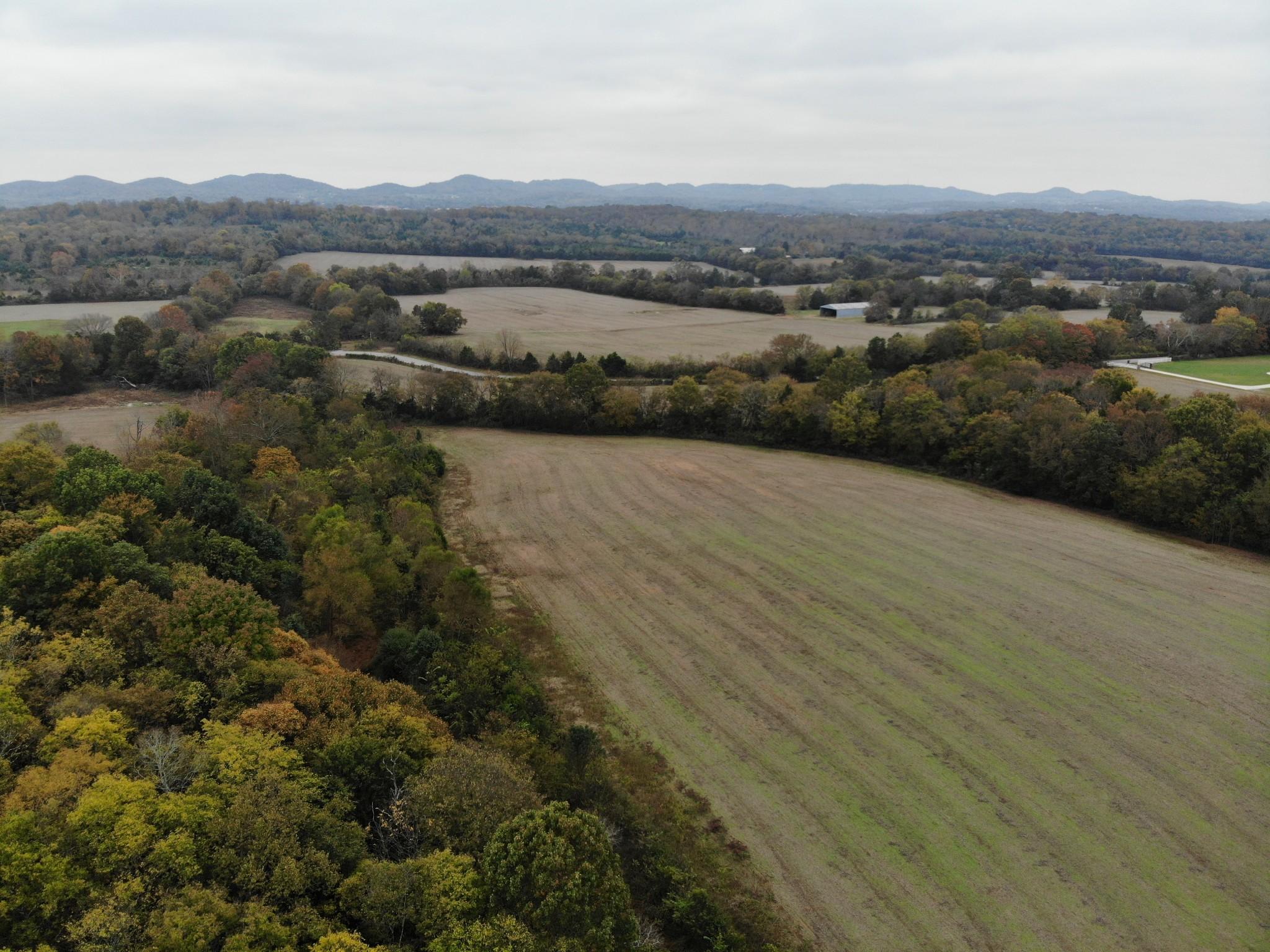 9 McFarlin Road Property Photo - Nolensville, TN real estate listing