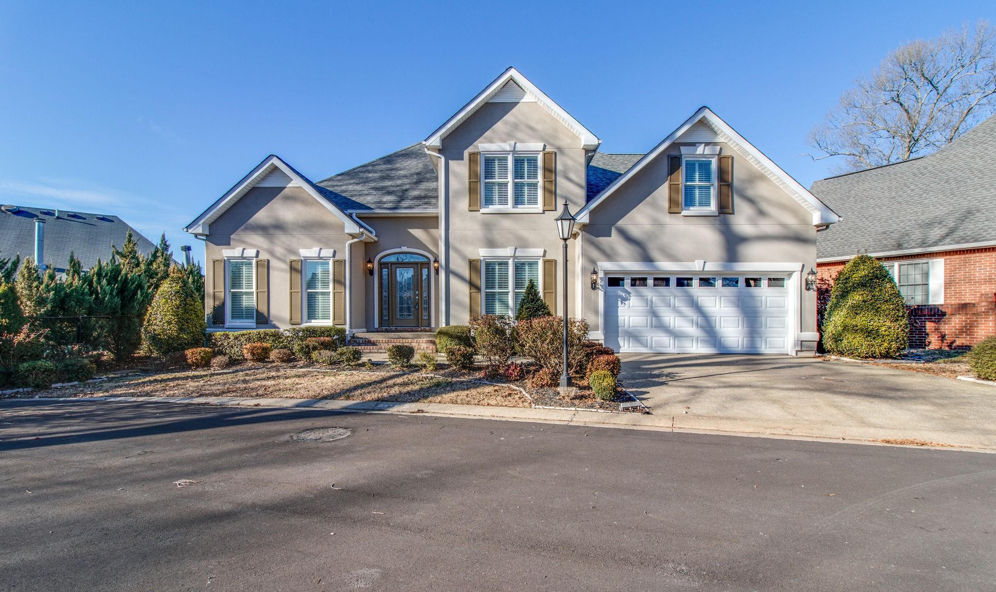 2519 Apache Trl, Murfreesboro, TN 37129 - Murfreesboro, TN real estate listing