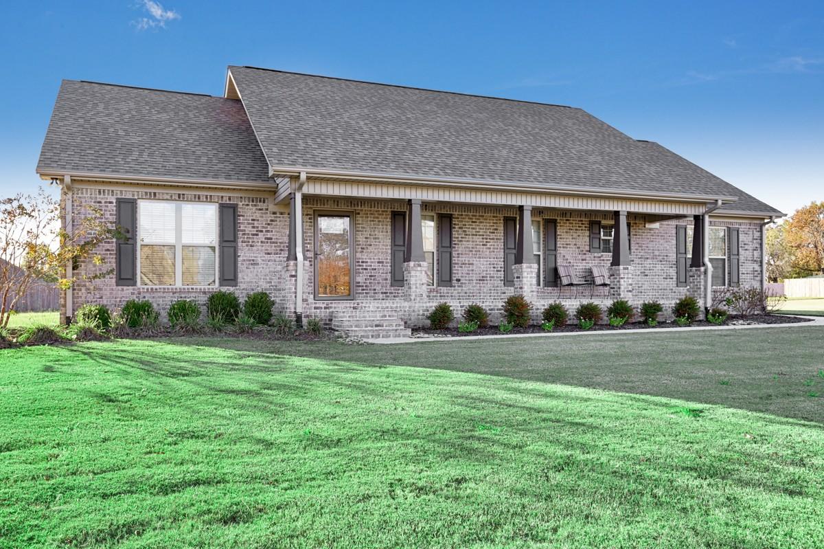29387 Amy Circle, Ardmore, AL 35739 - Ardmore, AL real estate listing