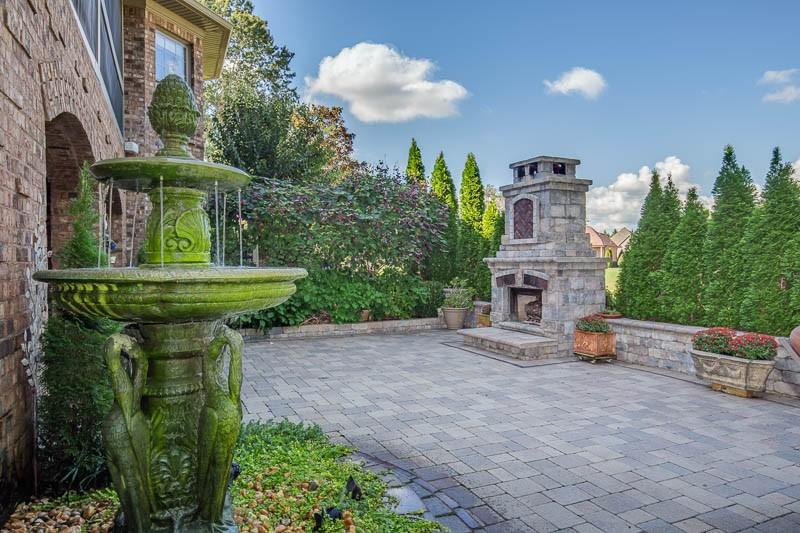 900 Plantation Way Property Photo - Gallatin, TN real estate listing