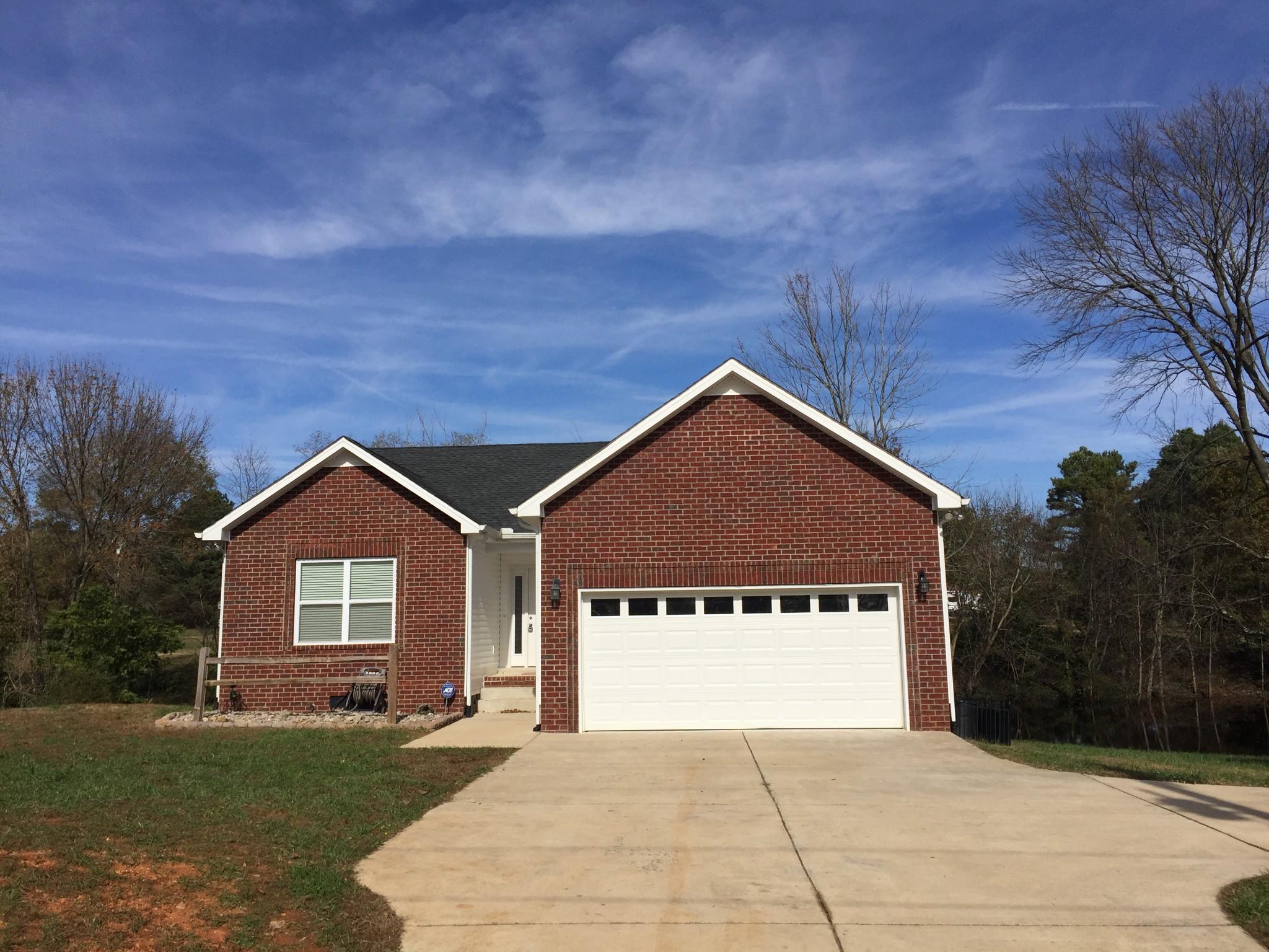 8386 Hwy 52, Orlinda, TN 37141 - Orlinda, TN real estate listing