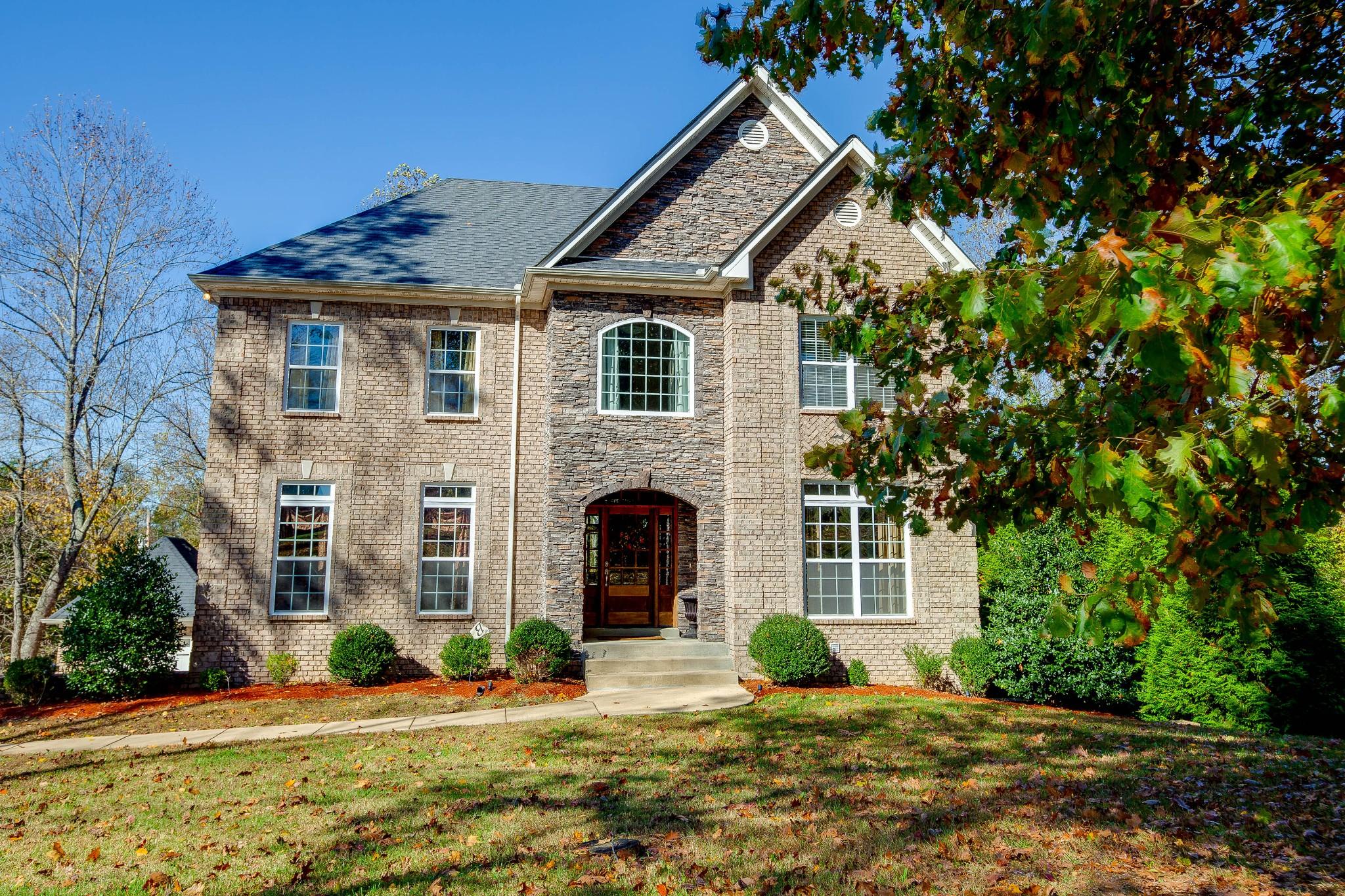 1008 Bee Tee Ln, Pleasant View, TN 37146 - Pleasant View, TN real estate listing