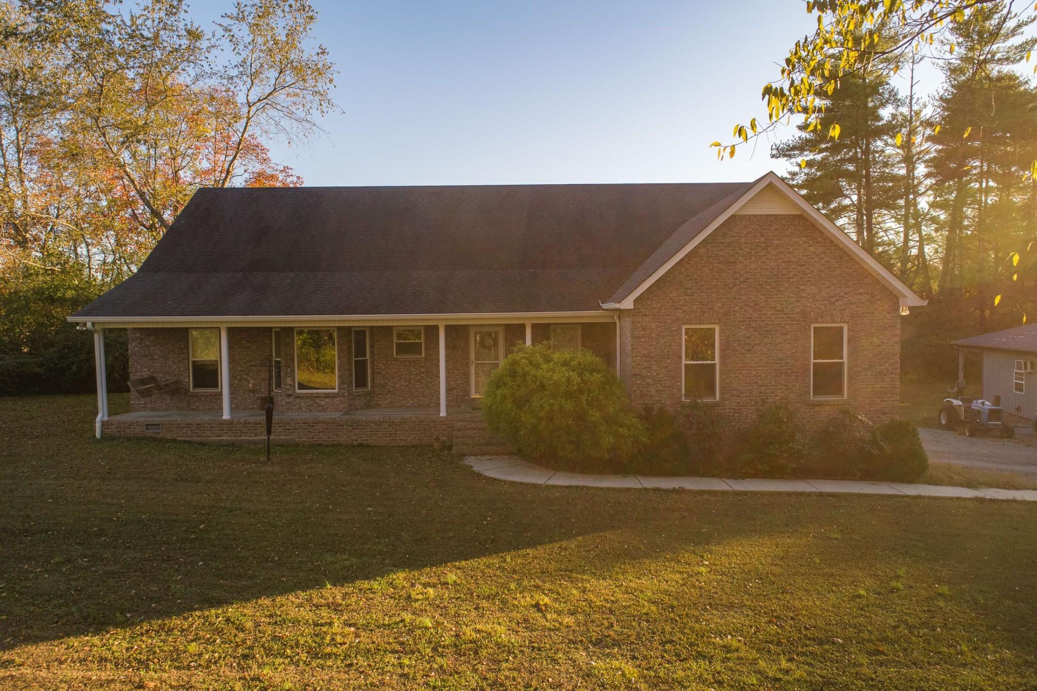 2350 Highway 64 East, Shelbyville, TN 37160 - Shelbyville, TN real estate listing