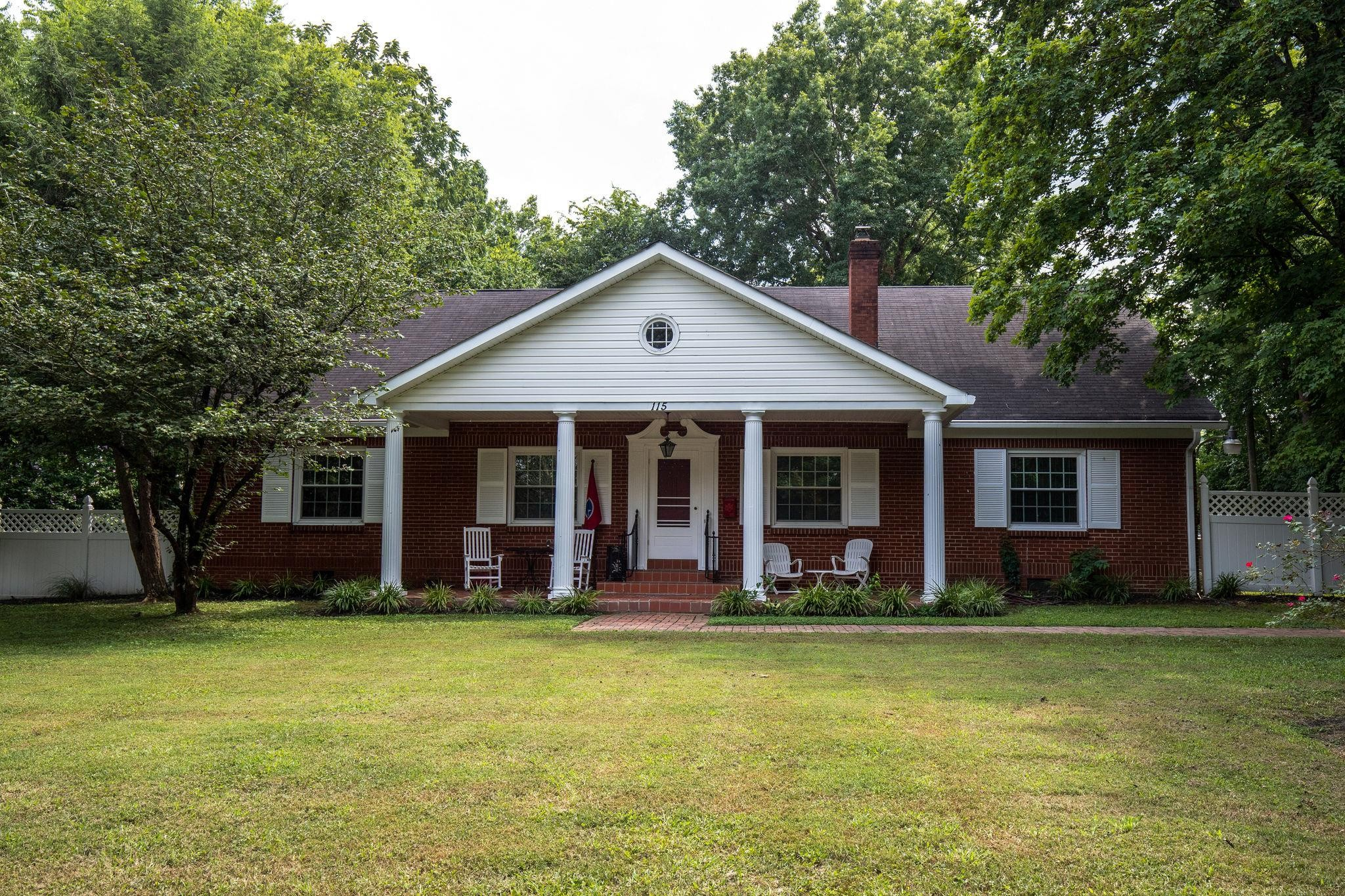 115 Hollywood St, Goodlettsville, TN 37072 - Goodlettsville, TN real estate listing