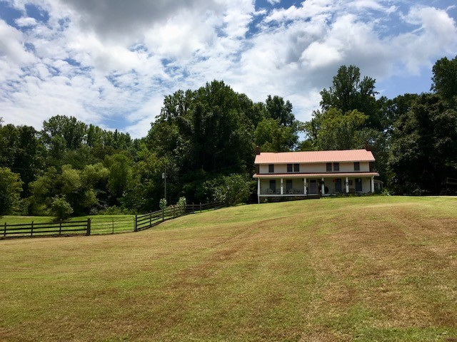 12775 Highway 69, Savannah, TN 38372 - Savannah, TN real estate listing