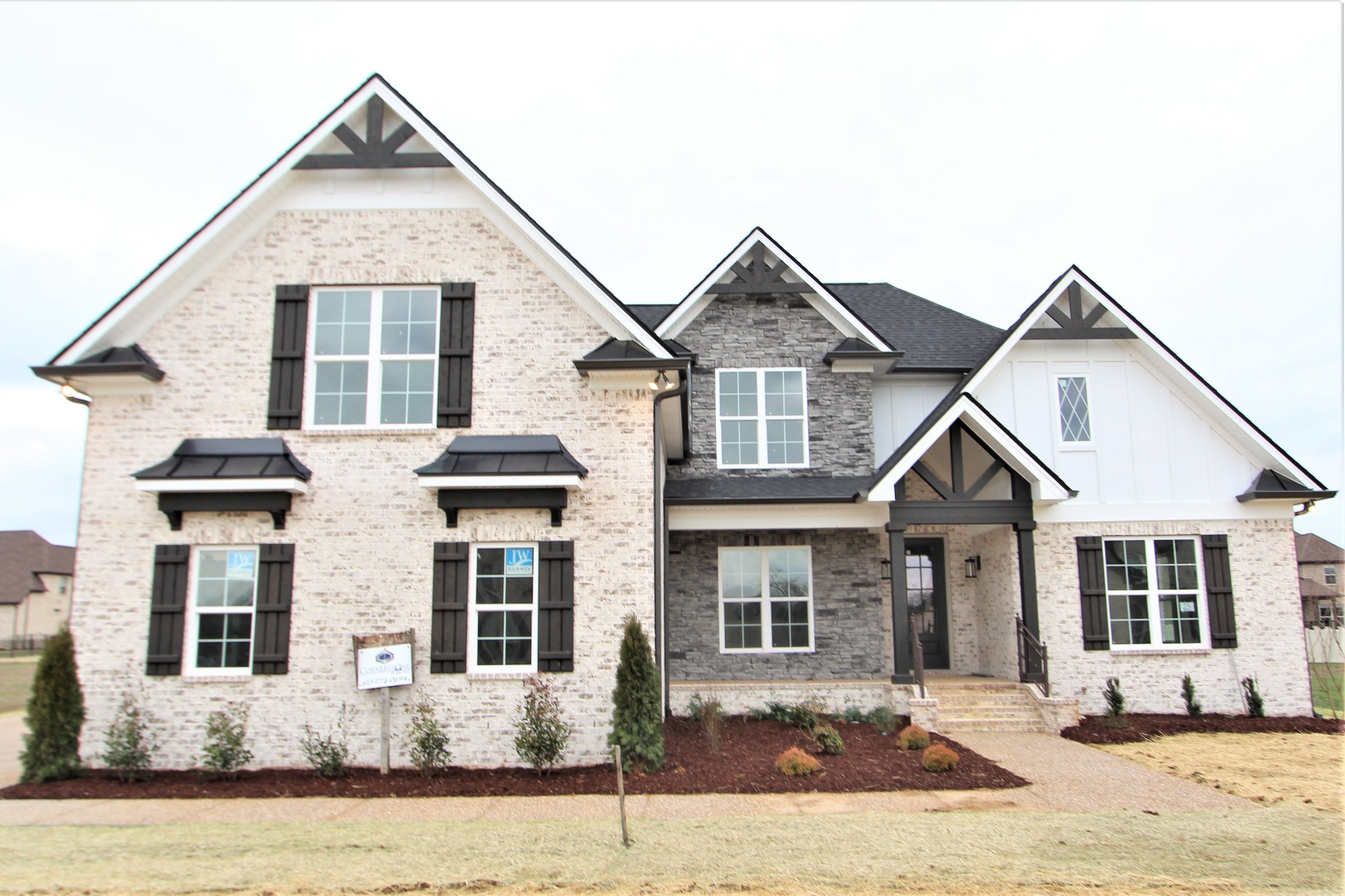 826 Brook Trl #62-C, Lebanon, TN 37087 - Lebanon, TN real estate listing