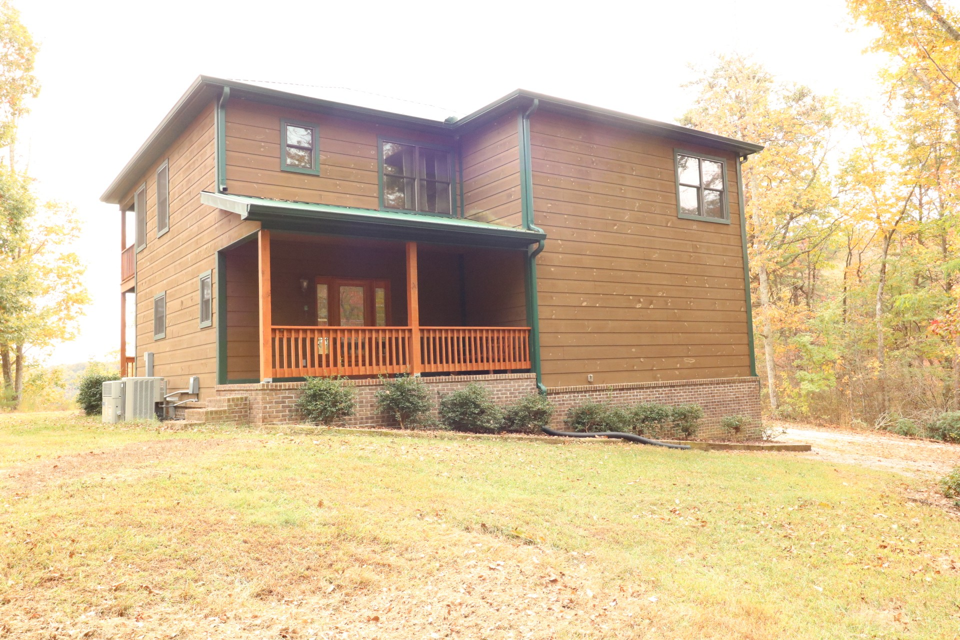 1402 Cooleys Rift Blvd N Property Photo - Monteagle, TN real estate listing