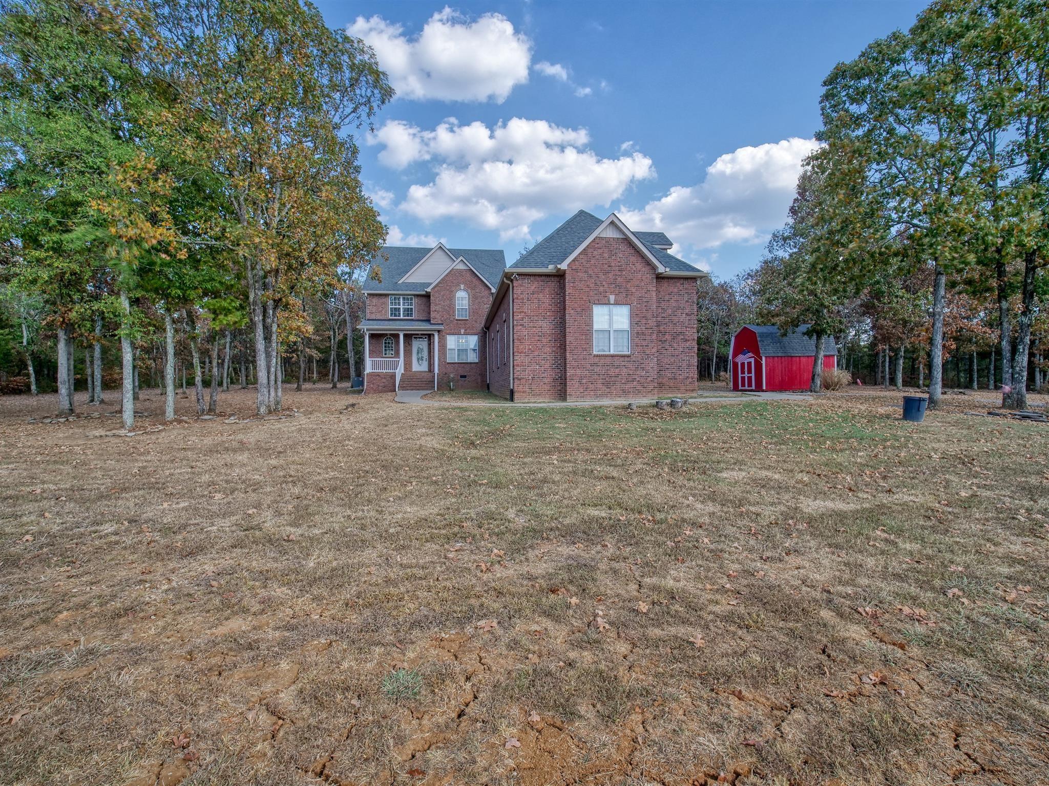 6675 Jones Ln, Murfreesboro, TN 37127 - Murfreesboro, TN real estate listing