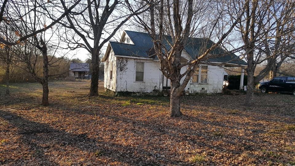 2129 Halls Mill Rd, Unionville, TN 37180 - Unionville, TN real estate listing