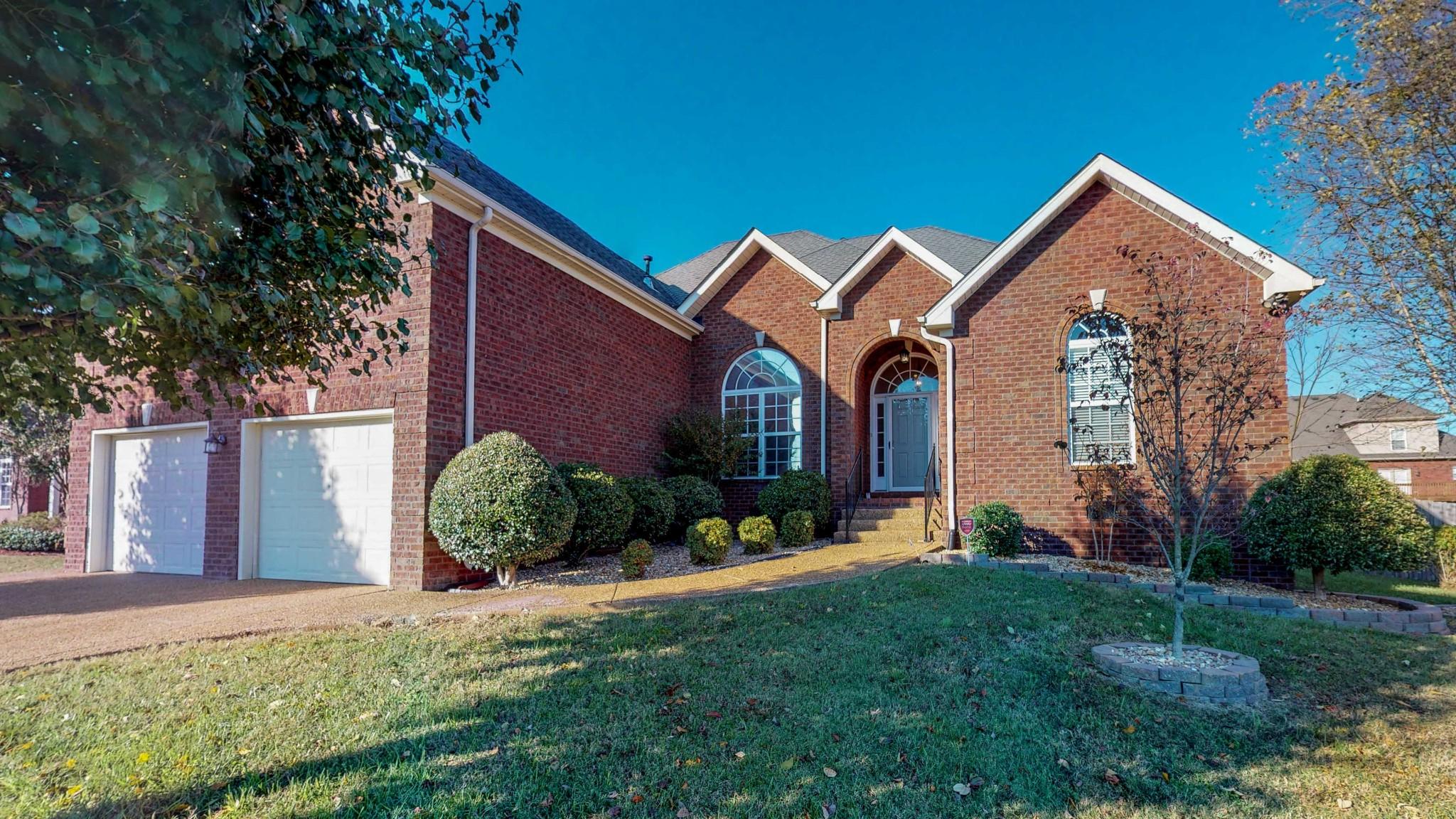 6006 Quincy Ct, LA VERGNE, TN 37086 - LA VERGNE, TN real estate listing