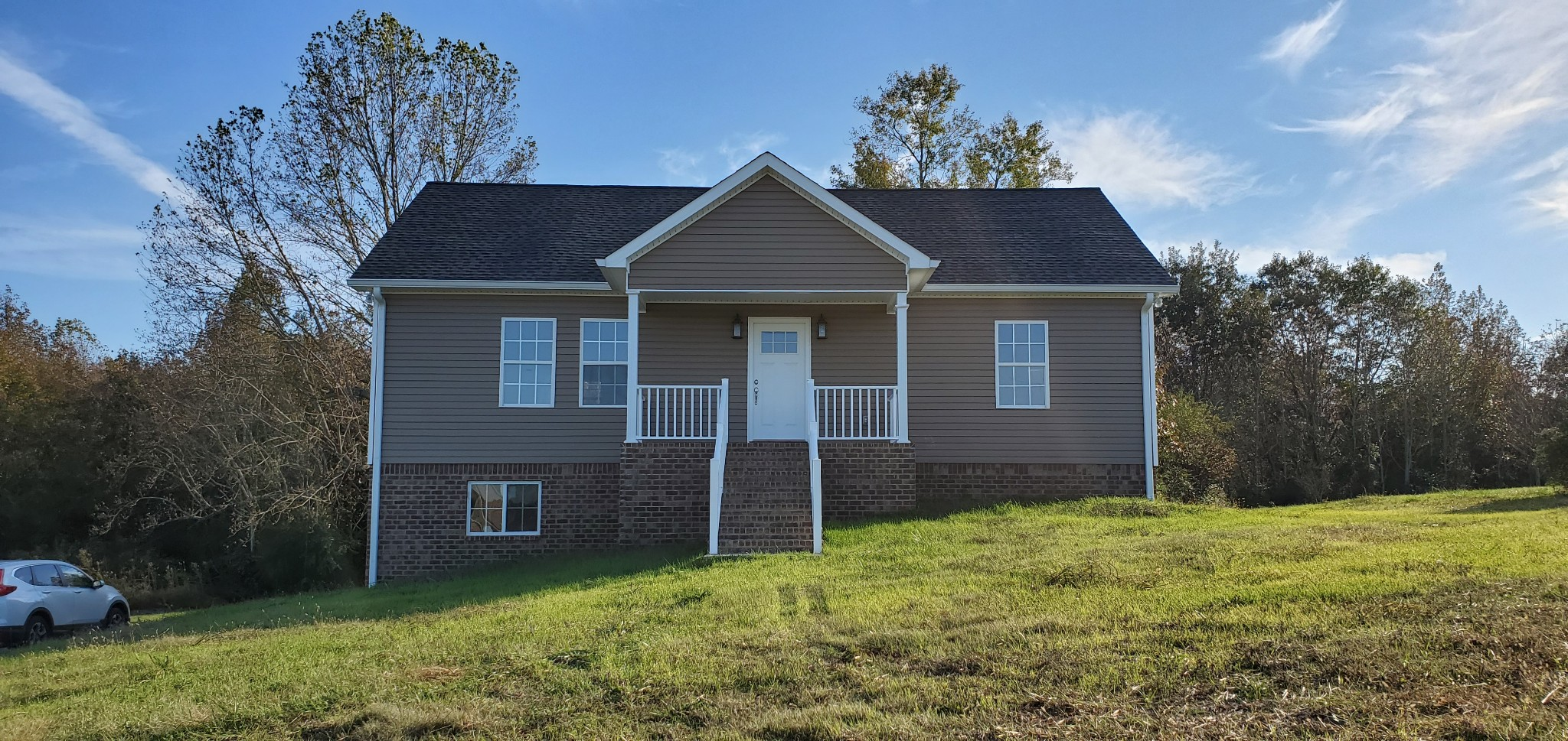 566 Tuck Rd, Lafayette, TN 37083 - Lafayette, TN real estate listing