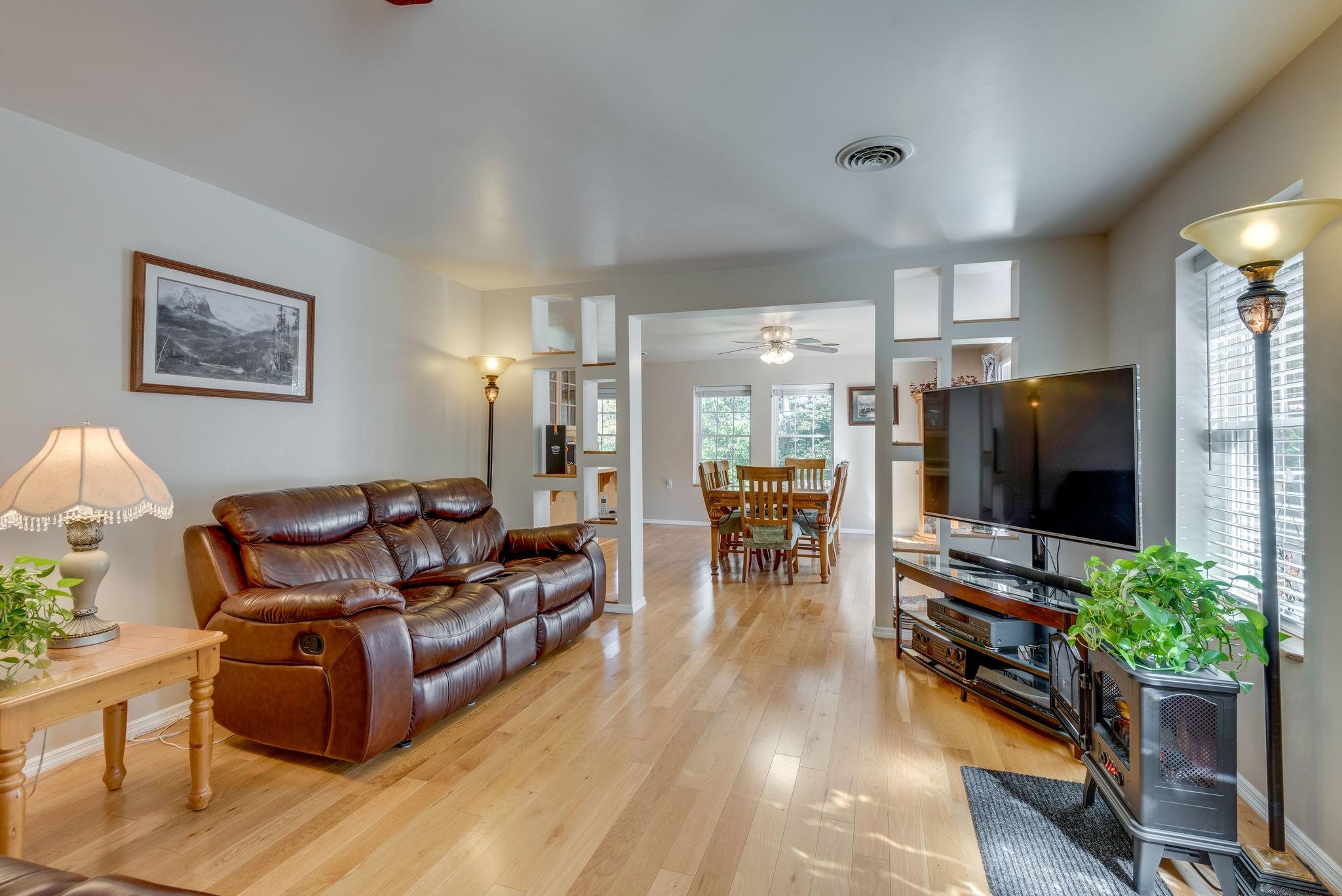 799 Danley Rd, Charlotte, TN 37036 - Charlotte, TN real estate listing