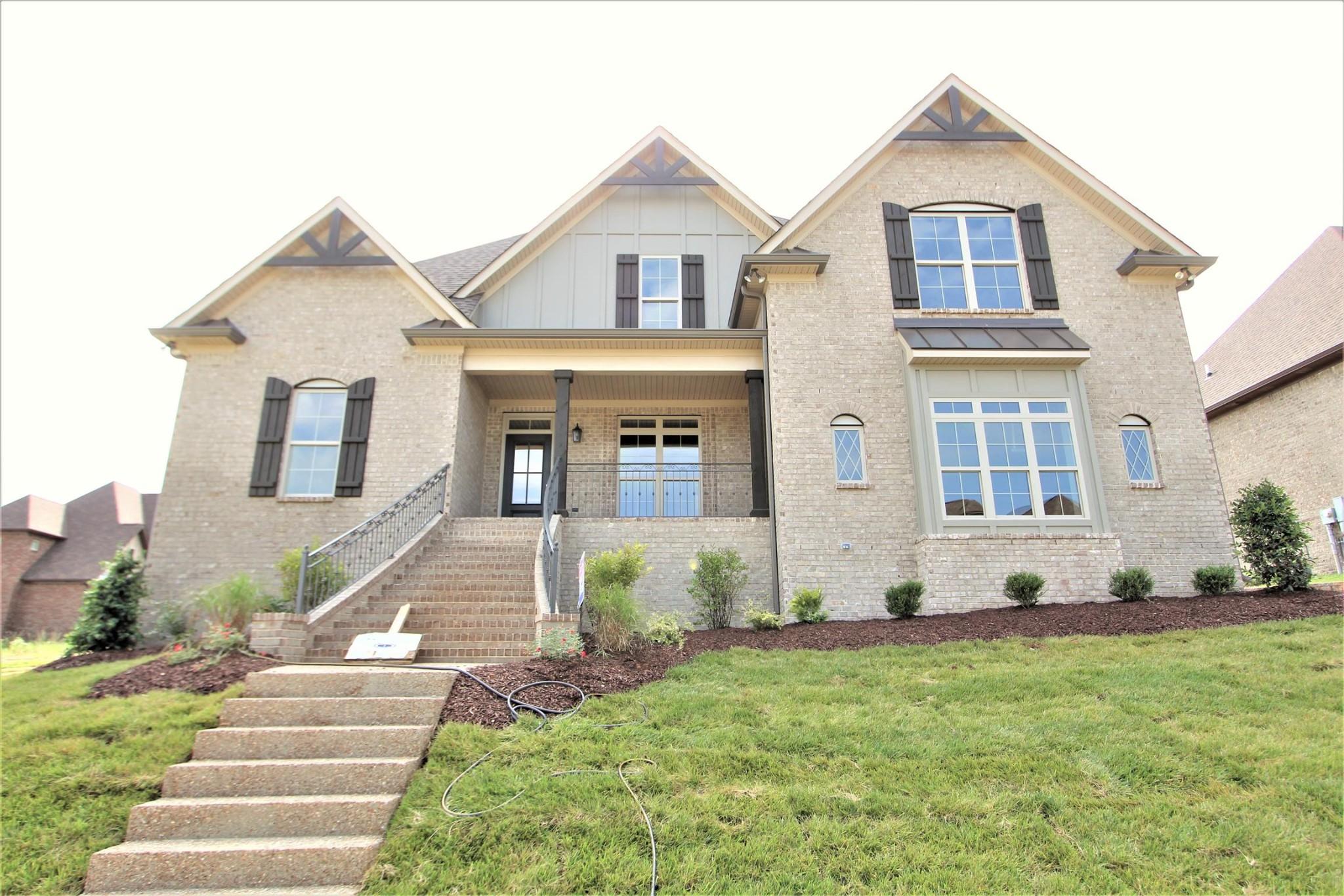 441 Whitley Way #240-C, Mount Juliet, TN 37122 - Mount Juliet, TN real estate listing