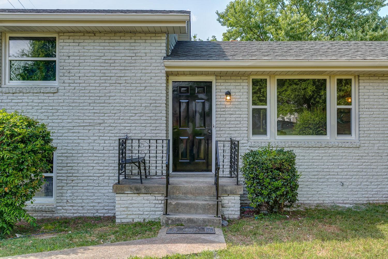 6528 Premier Dr, Nashville, TN 37209 - Nashville, TN real estate listing