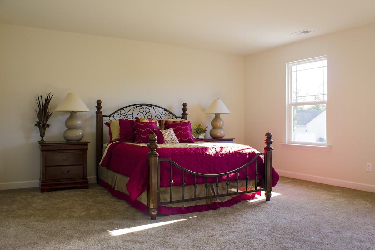 317 Boddington Lane, Antioch, TN 37013 - Antioch, TN real estate listing