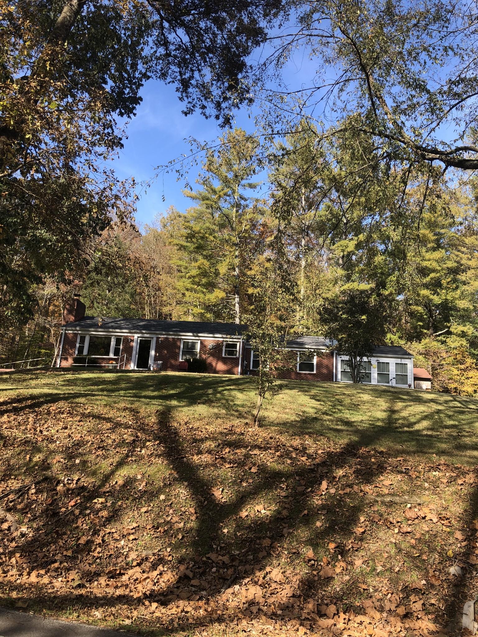 3550 Bear Hollow Road, Whites Creek, TN 37189 - Whites Creek, TN real estate listing