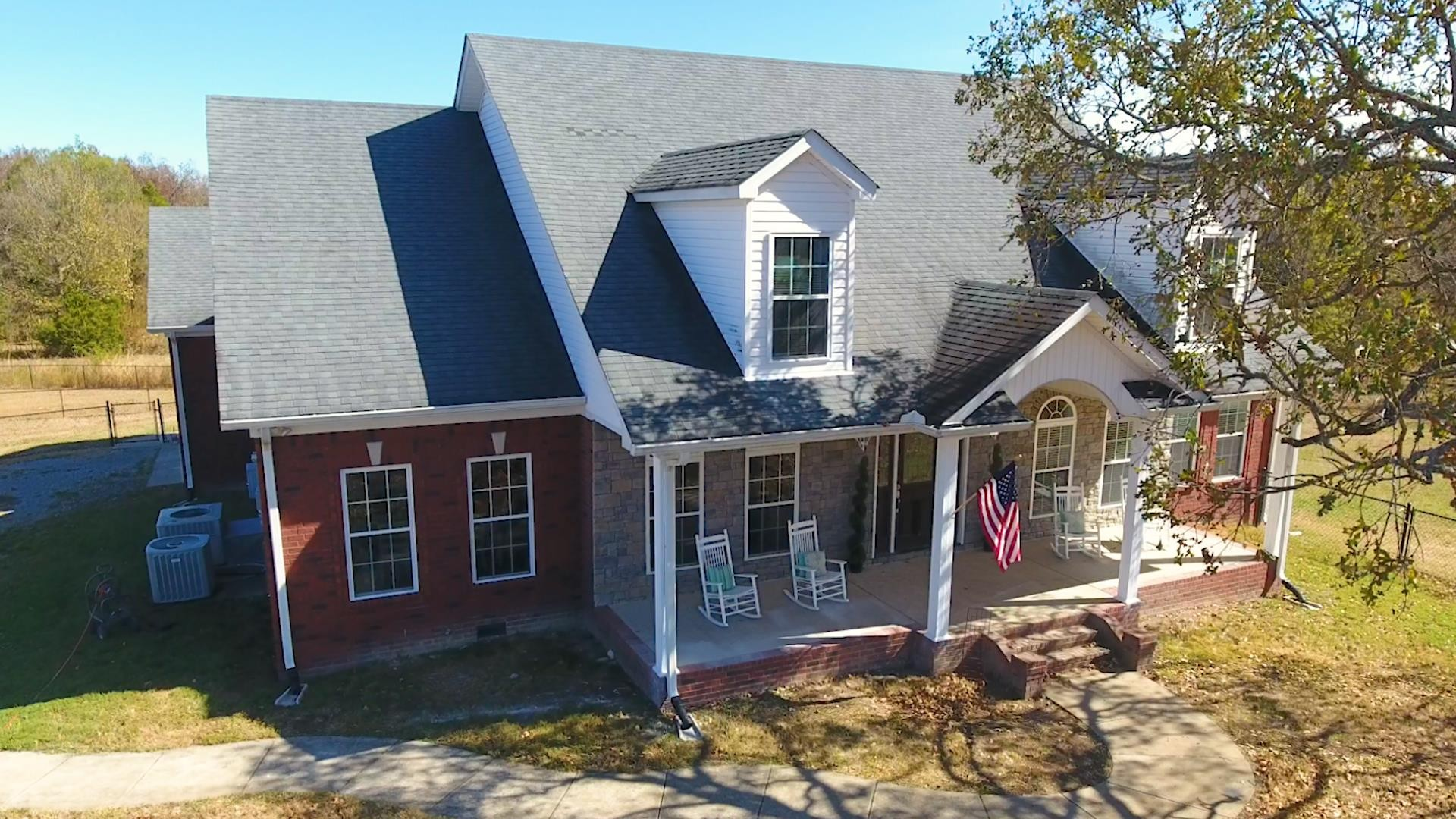 1125 Coleman Rd, Murfreesboro, TN 37127 - Murfreesboro, TN real estate listing
