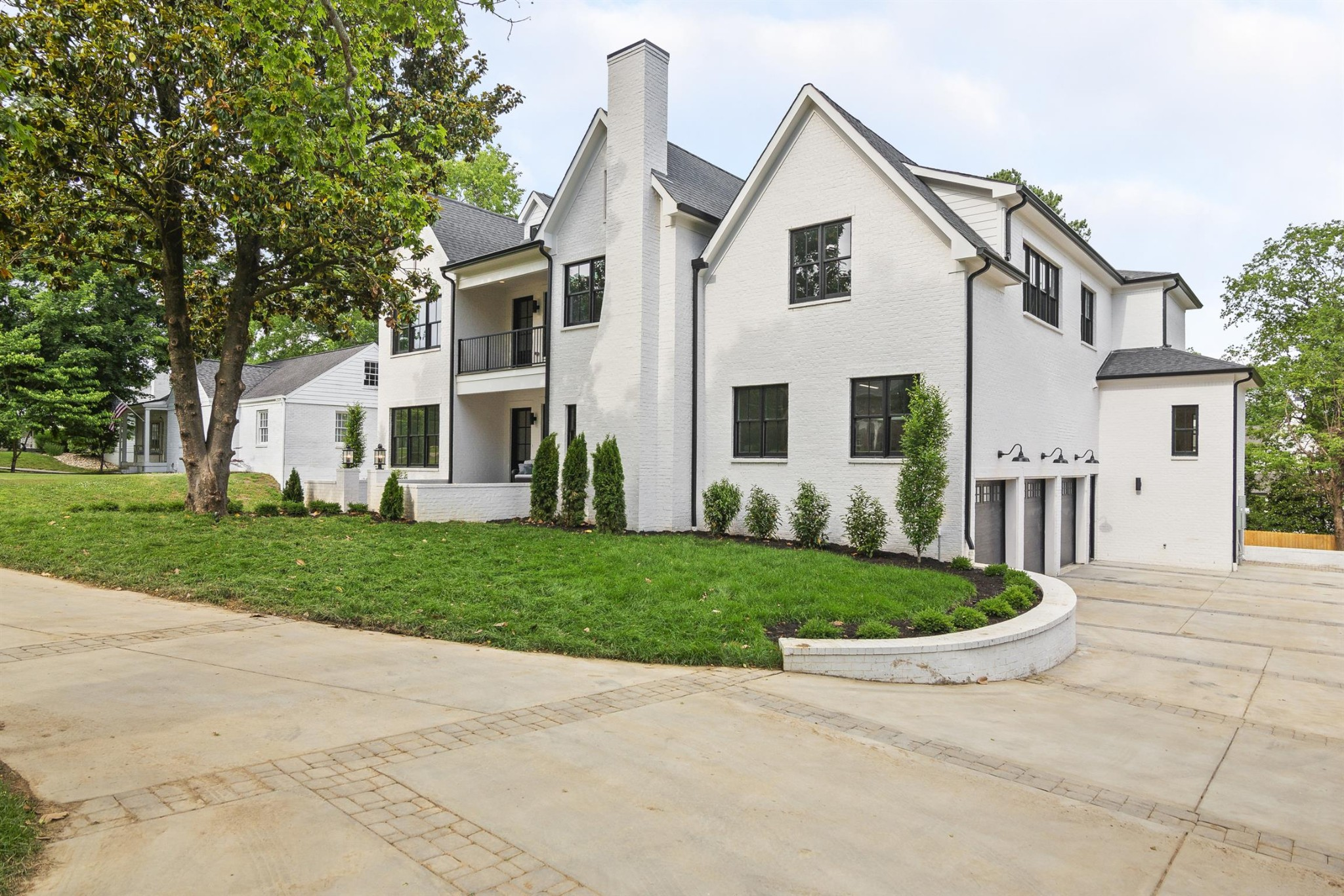 4012 Estes Rd, Nashville, TN 37215 - Nashville, TN real estate listing