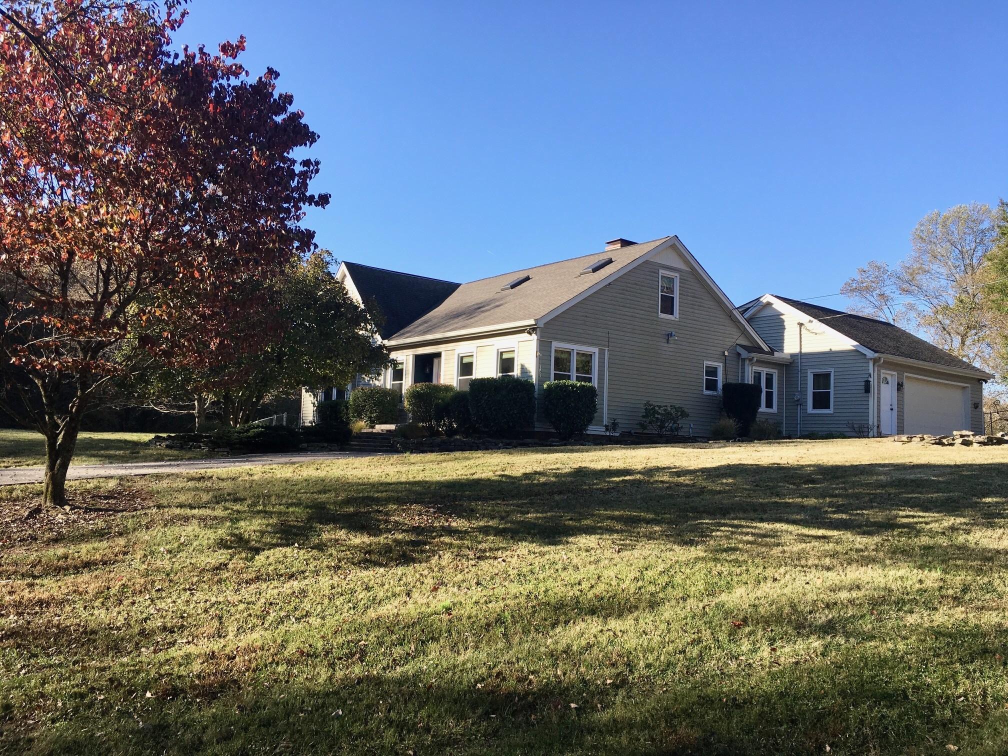 4628 Brick Church Pike, Goodlettsville, TN 37072 - Goodlettsville, TN real estate listing