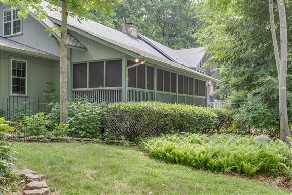 951 Winterberry Dr, Monteagle, TN 37356 - Monteagle, TN real estate listing