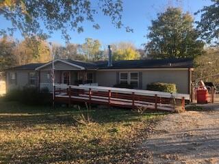 614 Oakdale Rd, Westmoreland, TN 37186 - Westmoreland, TN real estate listing
