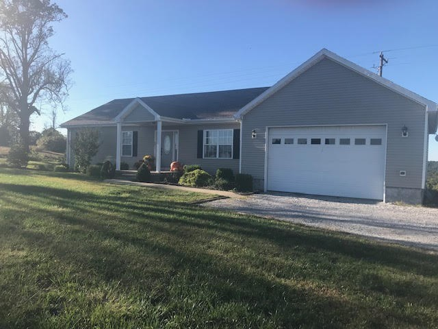 8811 Greenville Rd, Elkton, KY 42220 - Elkton, KY real estate listing