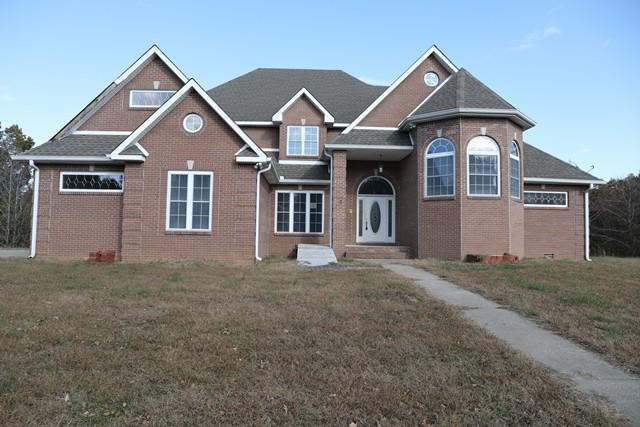 3723 Reed Rd, Indian Mound, TN 37079 - Indian Mound, TN real estate listing