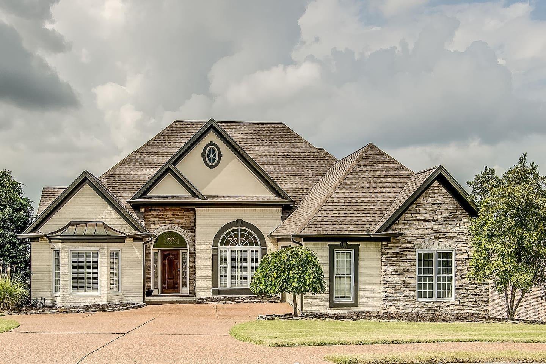 1255 12 Stones Xing, Goodlettsville, TN 37072 - Goodlettsville, TN real estate listing
