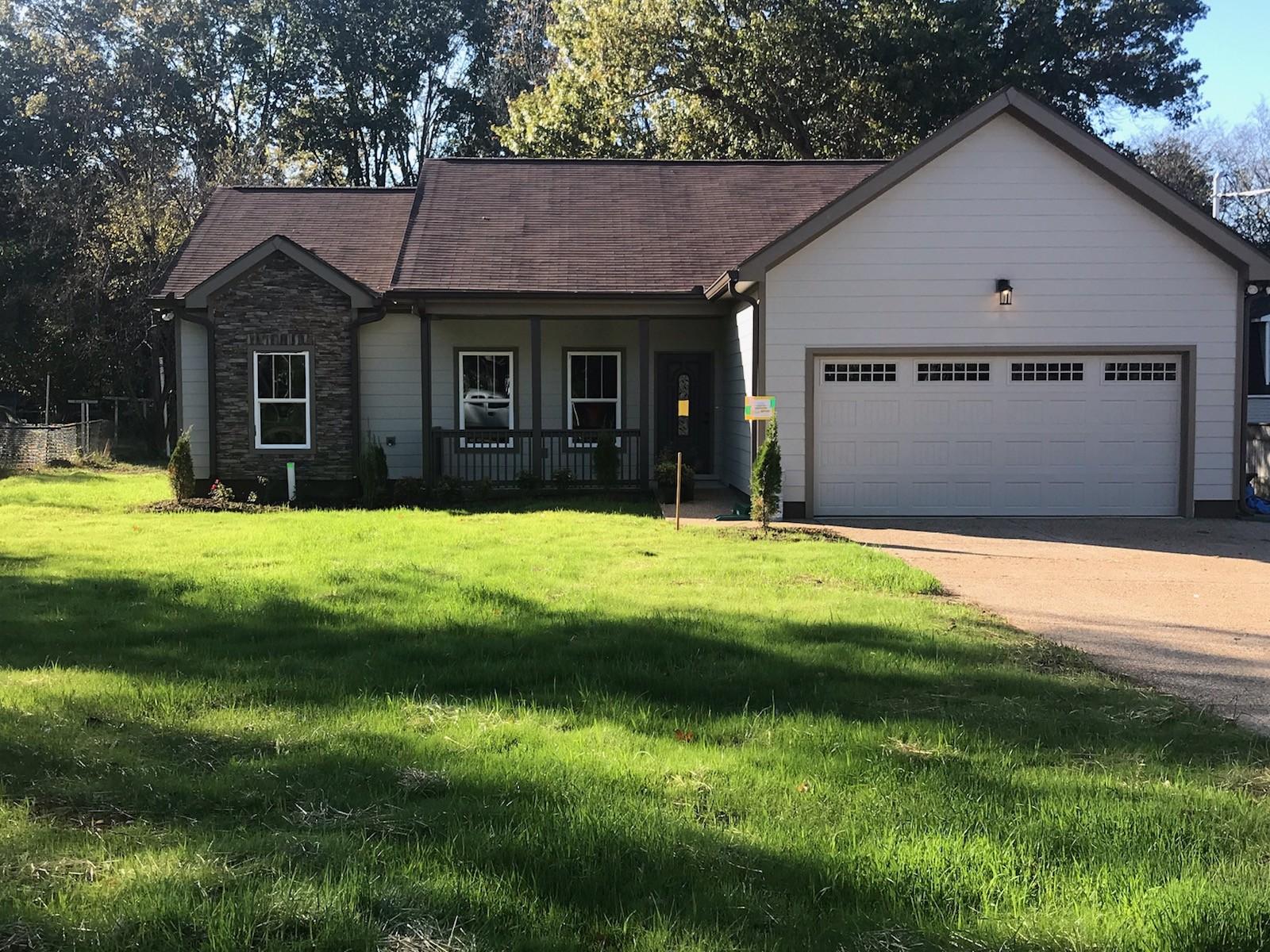 116 John D St, LA VERGNE, TN 37086 - LA VERGNE, TN real estate listing