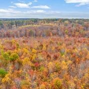 0 Glade Creek Rd Property Photo - Sparta, TN real estate listing