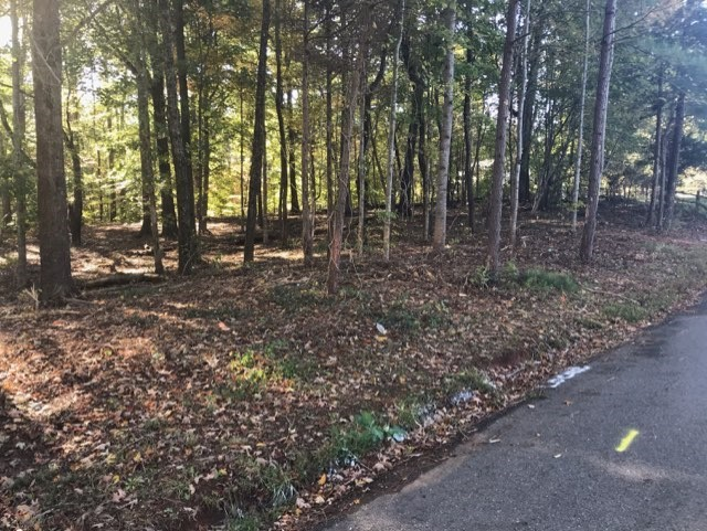 0 Grider Road Tract #1, Cookeville, TN 38506 - Cookeville, TN real estate listing