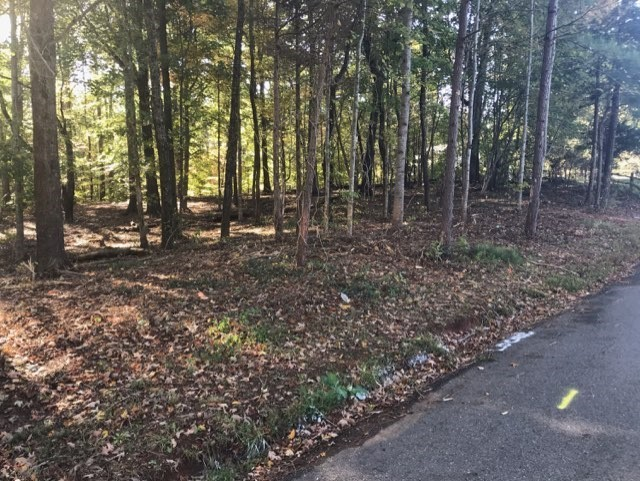 0 Grider Road Tract #2, Cookeville, TN 38506 - Cookeville, TN real estate listing