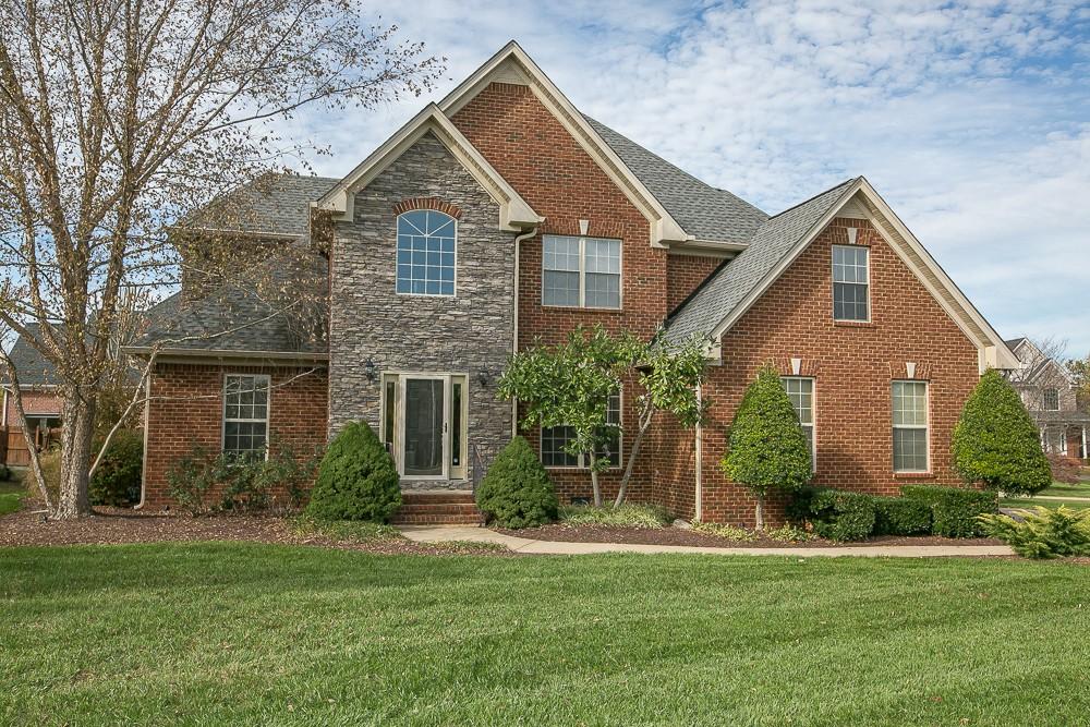 2251 Westwood Dr, Murfreesboro, TN 37129 - Murfreesboro, TN real estate listing