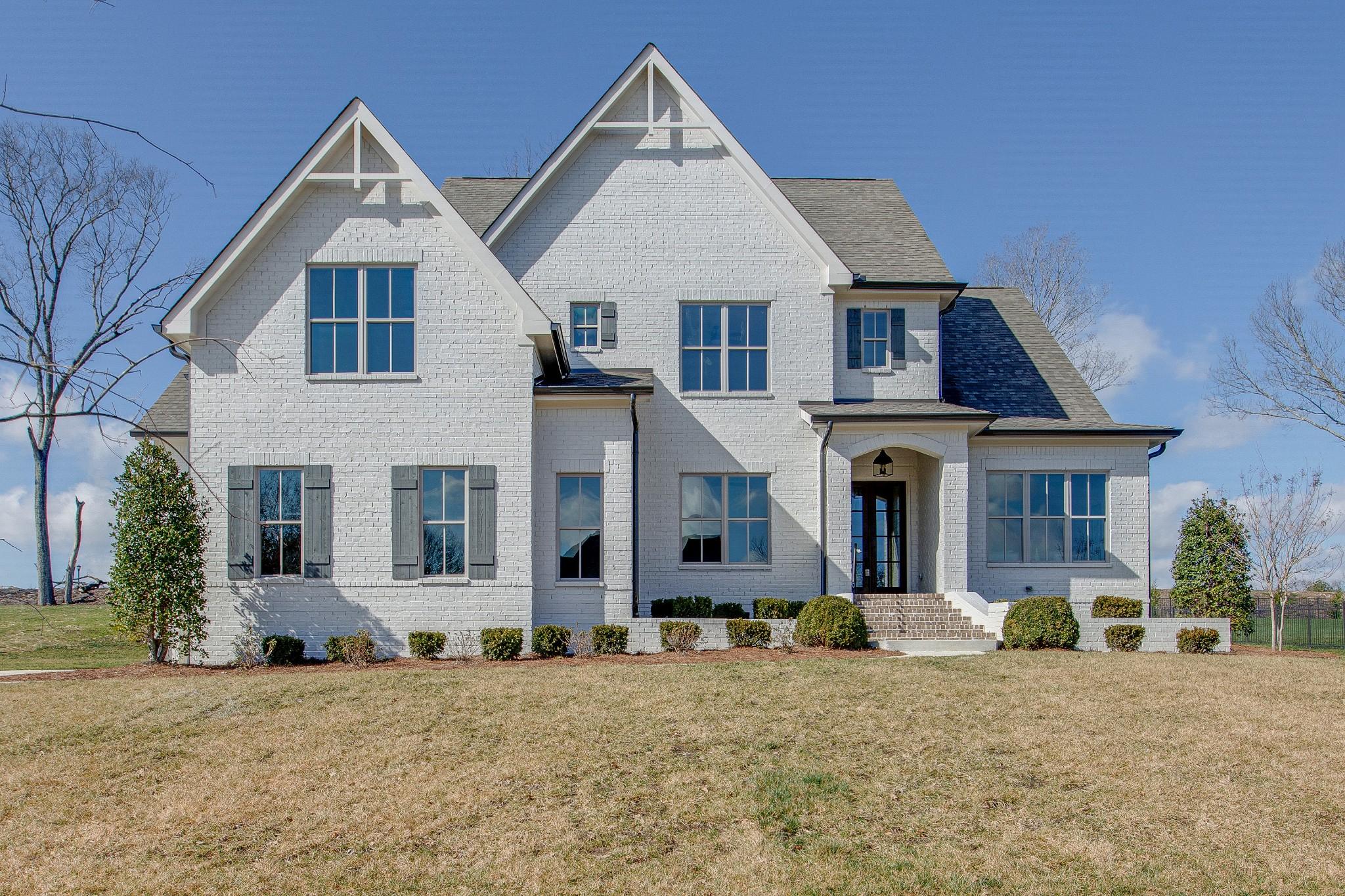 104 Hadley Reserve Ct, Nolensville, TN 37135 - Nolensville, TN real estate listing