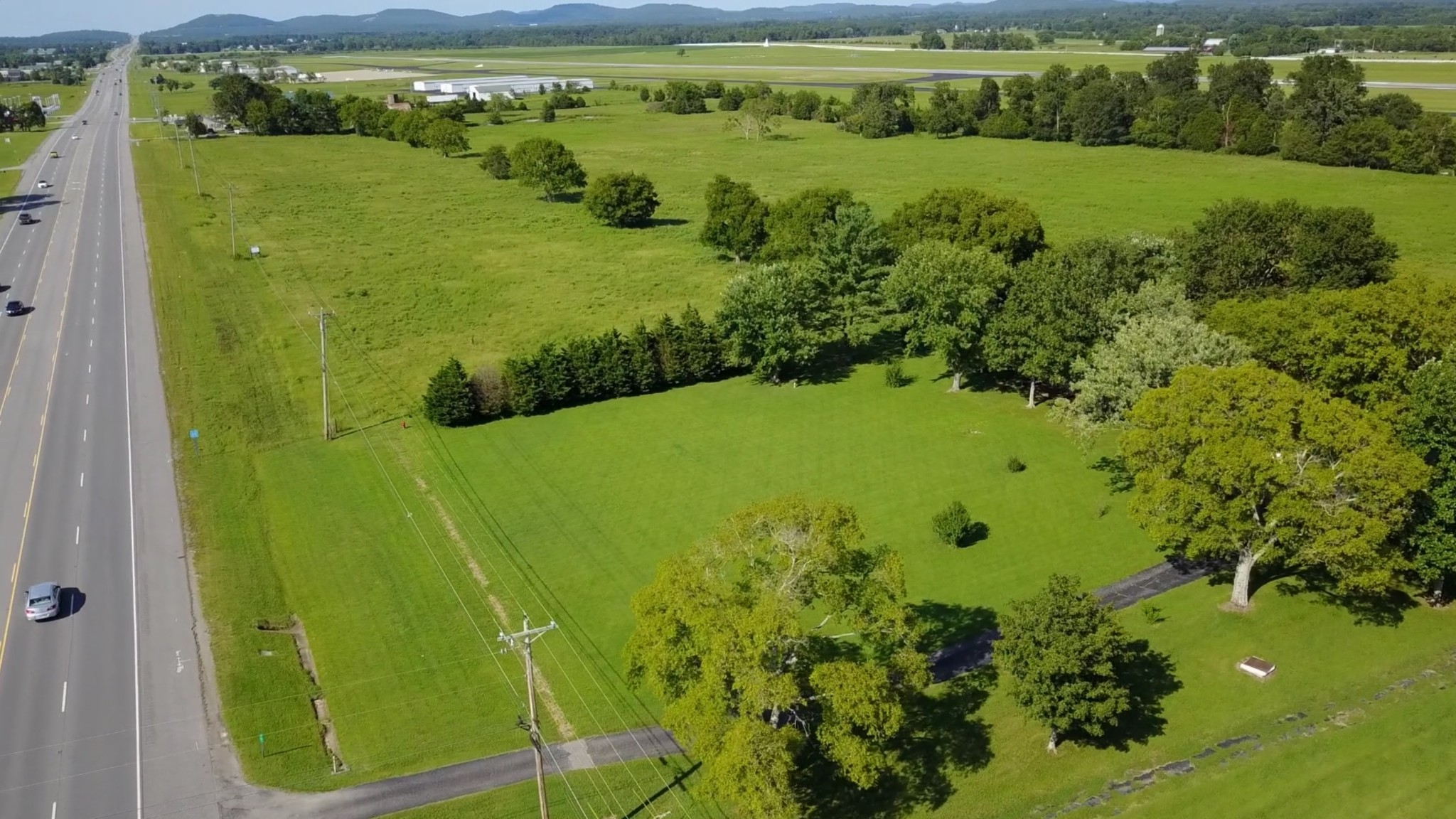 2764 Highway 231 N Property Photo - Shelbyville, TN real estate listing