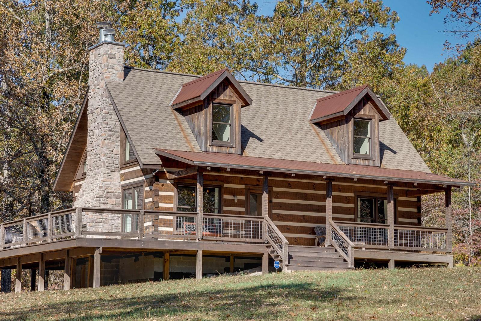 7327 Brush Creek Rd, Fairview, TN 37062 - Fairview, TN real estate listing