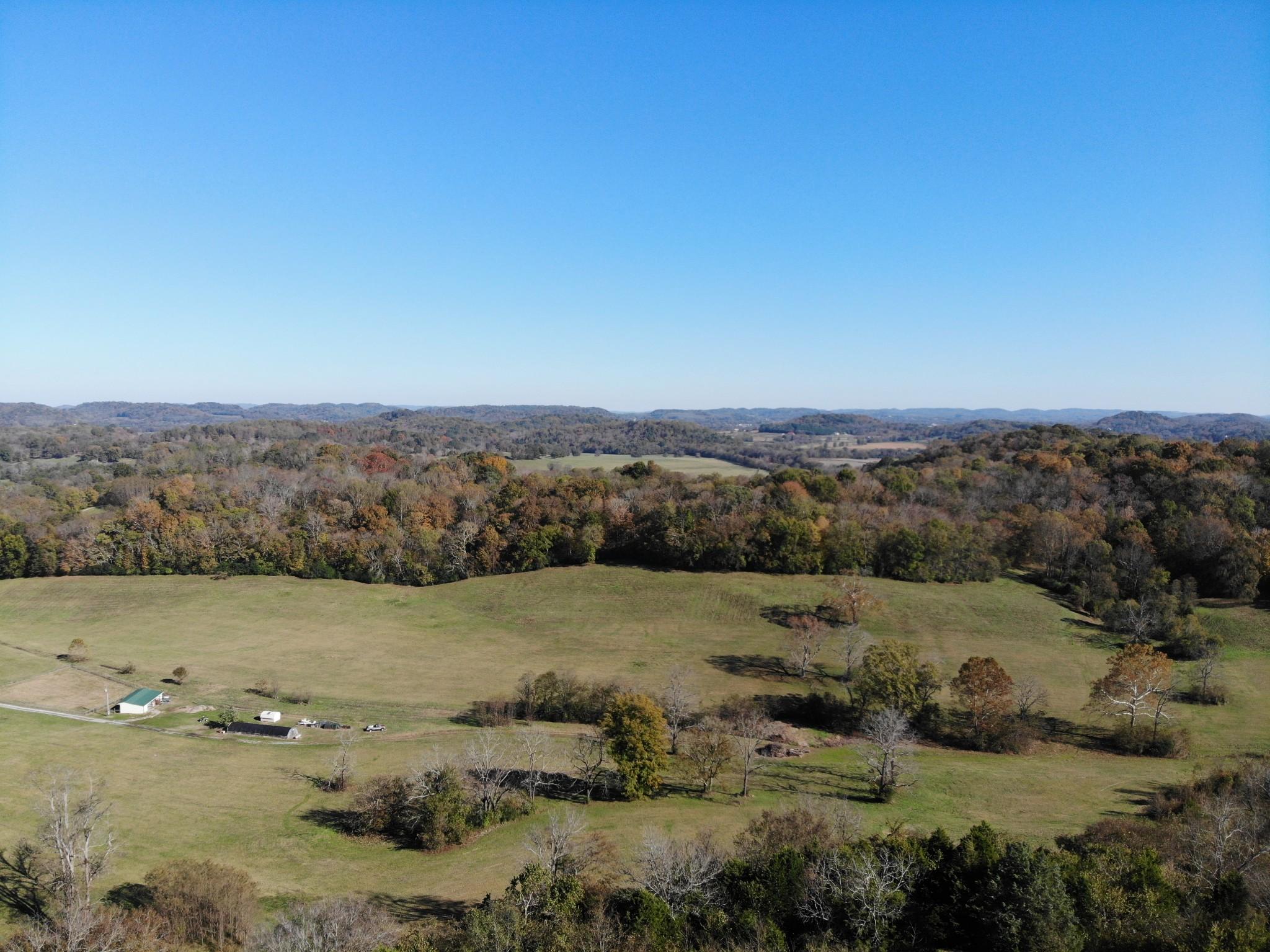 1B Floyd Road, Franklin, TN 37064 - Franklin, TN real estate listing