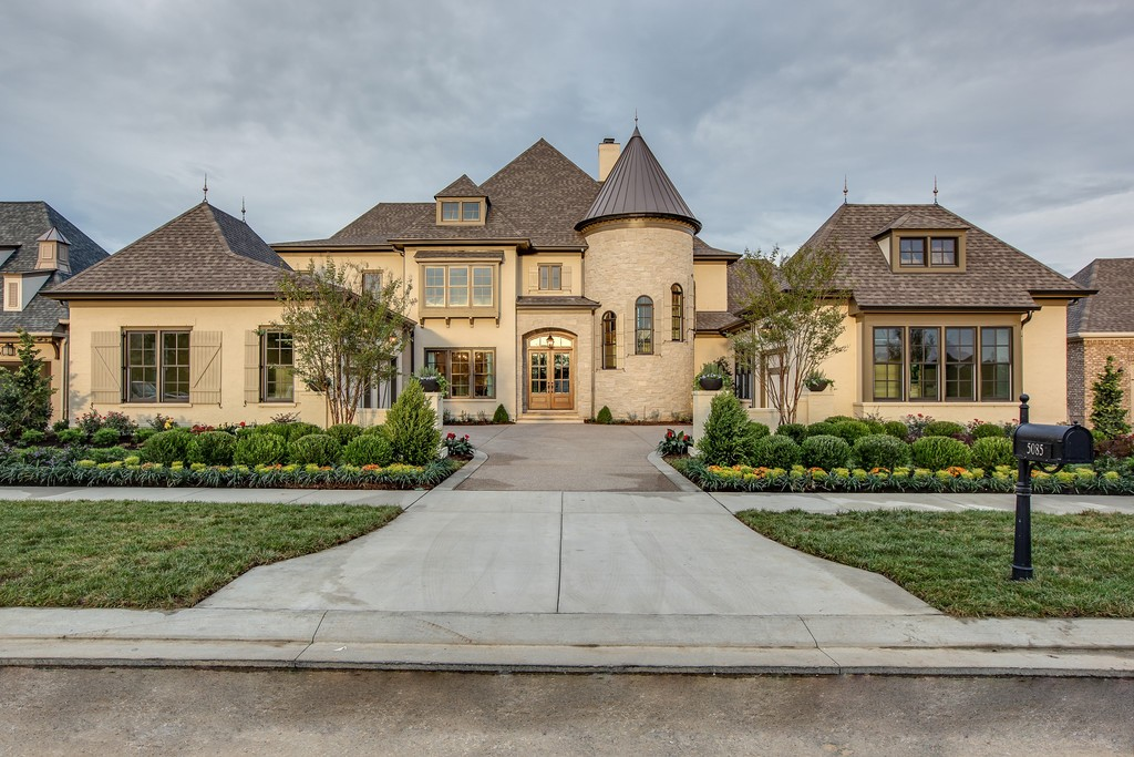 5085 Native Pony Trl (4020), College Grove, TN 37046 - College Grove, TN real estate listing