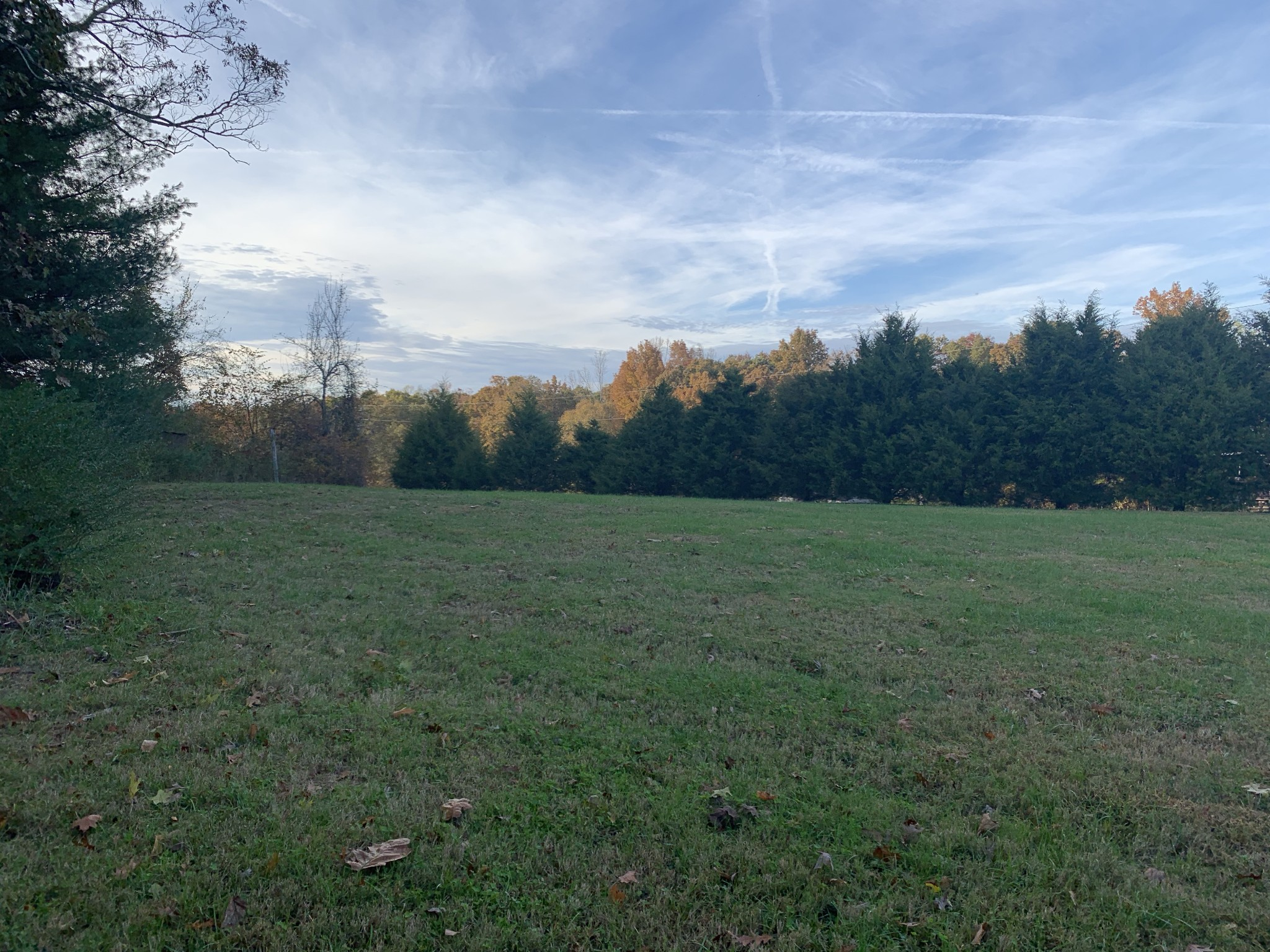 6549 Burgess Falls Rd, Baxter, TN 38544 - Baxter, TN real estate listing