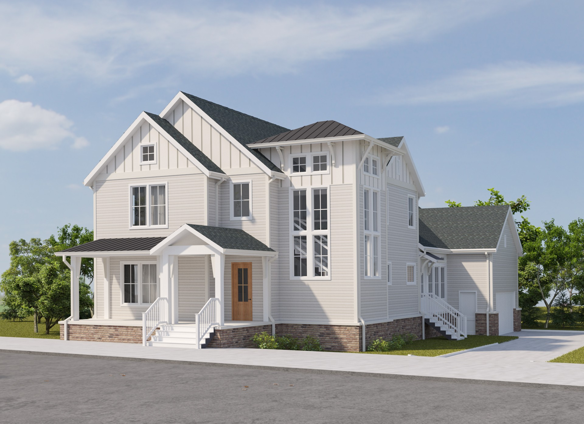 342 Azalea Cir, Hendersonville, TN 37075 - Hendersonville, TN real estate listing