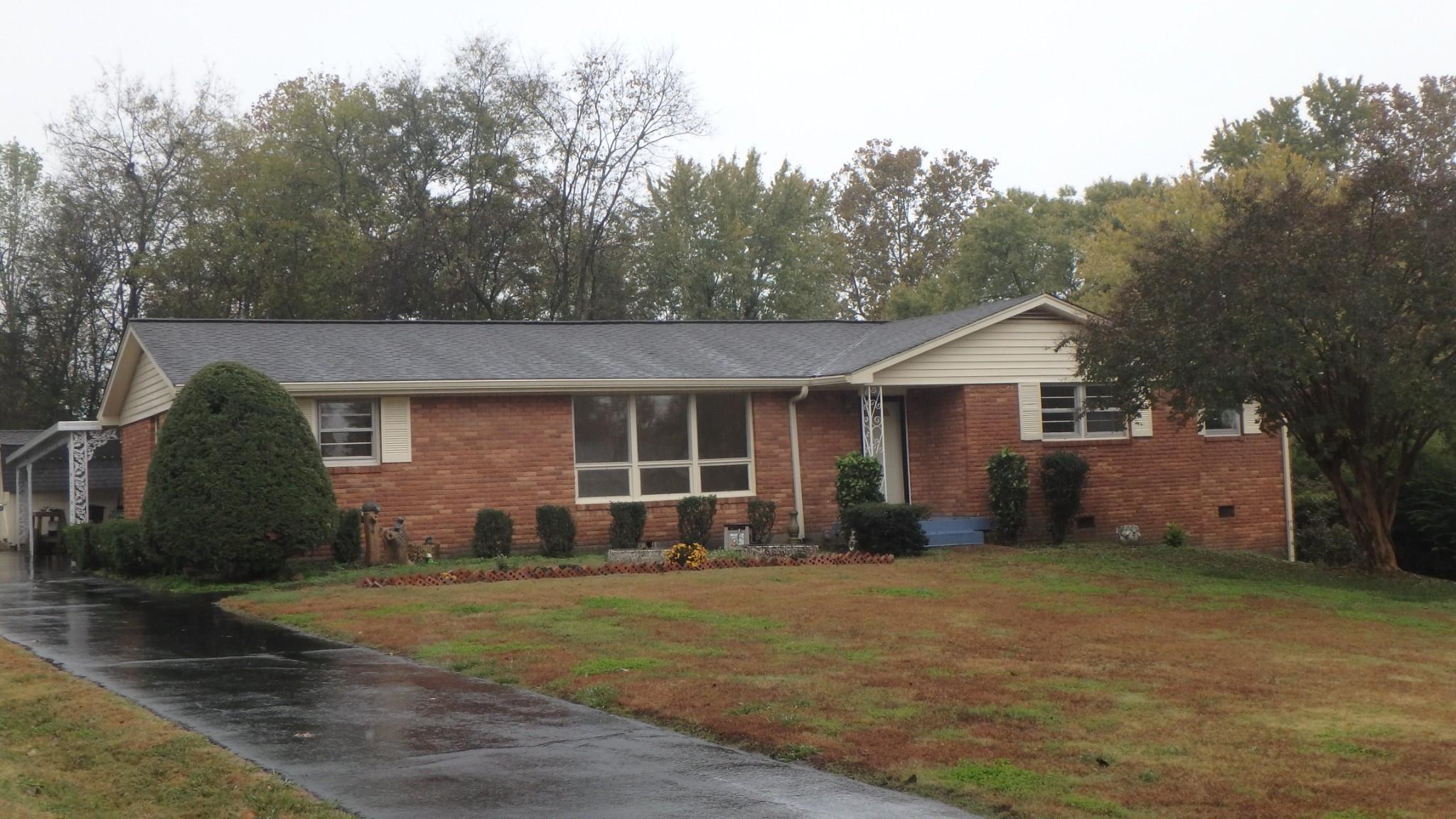 2620 Brownwood Dr, Nashville, TN 37214 - Nashville, TN real estate listing