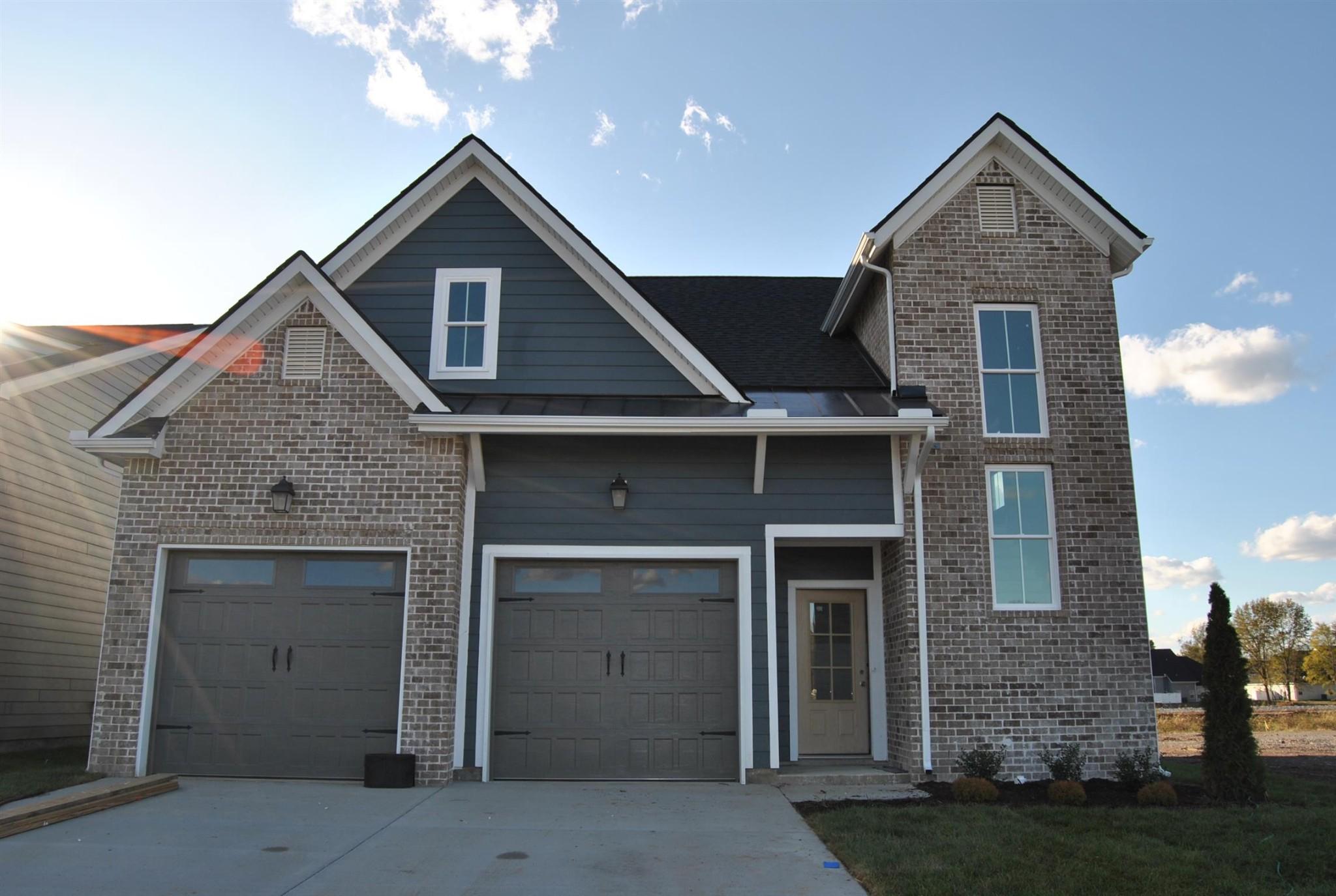 3441 Caroline Farms Drive 52, Murfreesboro, TN 37129 - Murfreesboro, TN real estate listing