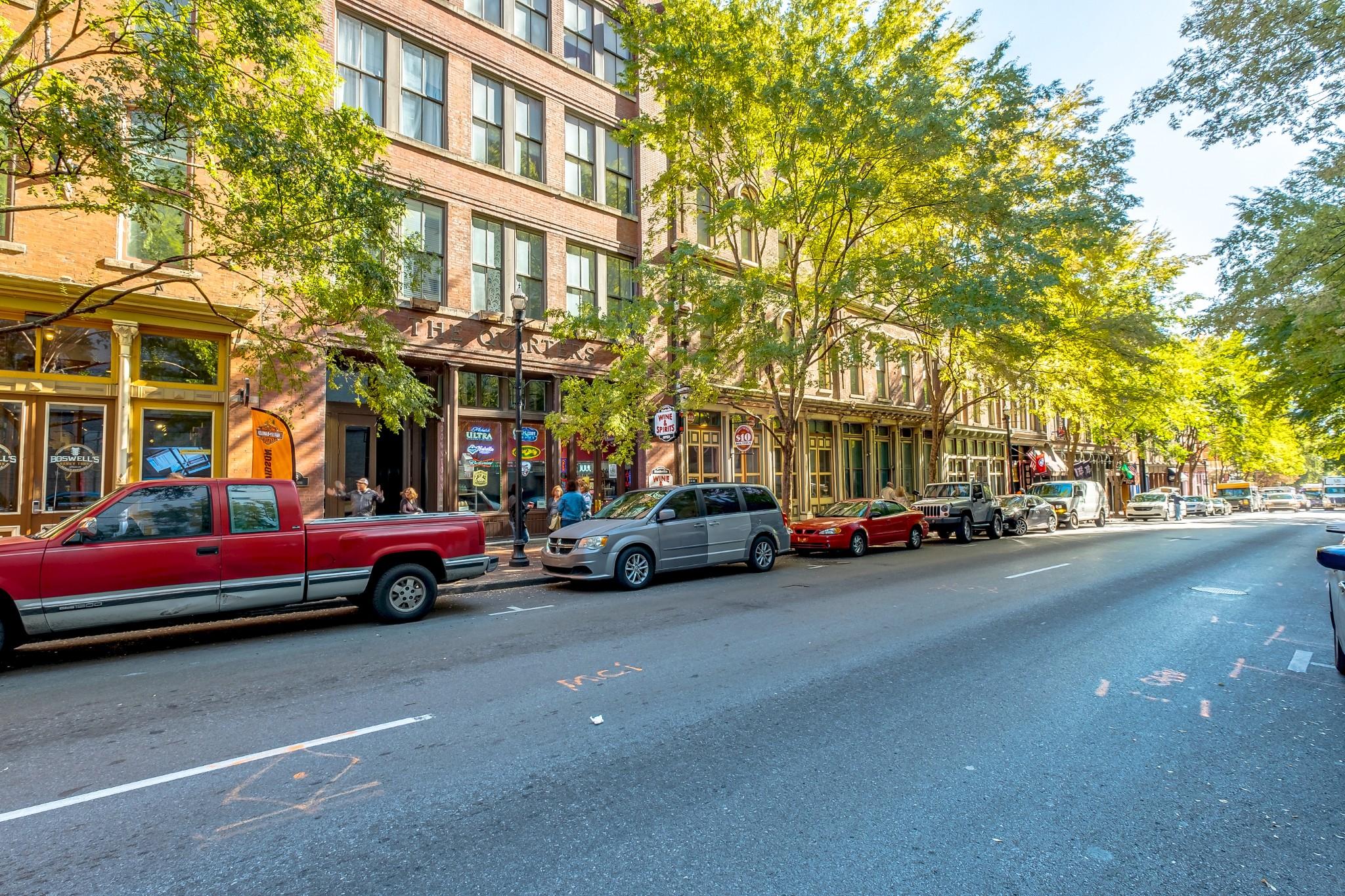 178 2nd Ave, N, Nashville, TN 37201 - Nashville, TN real estate listing