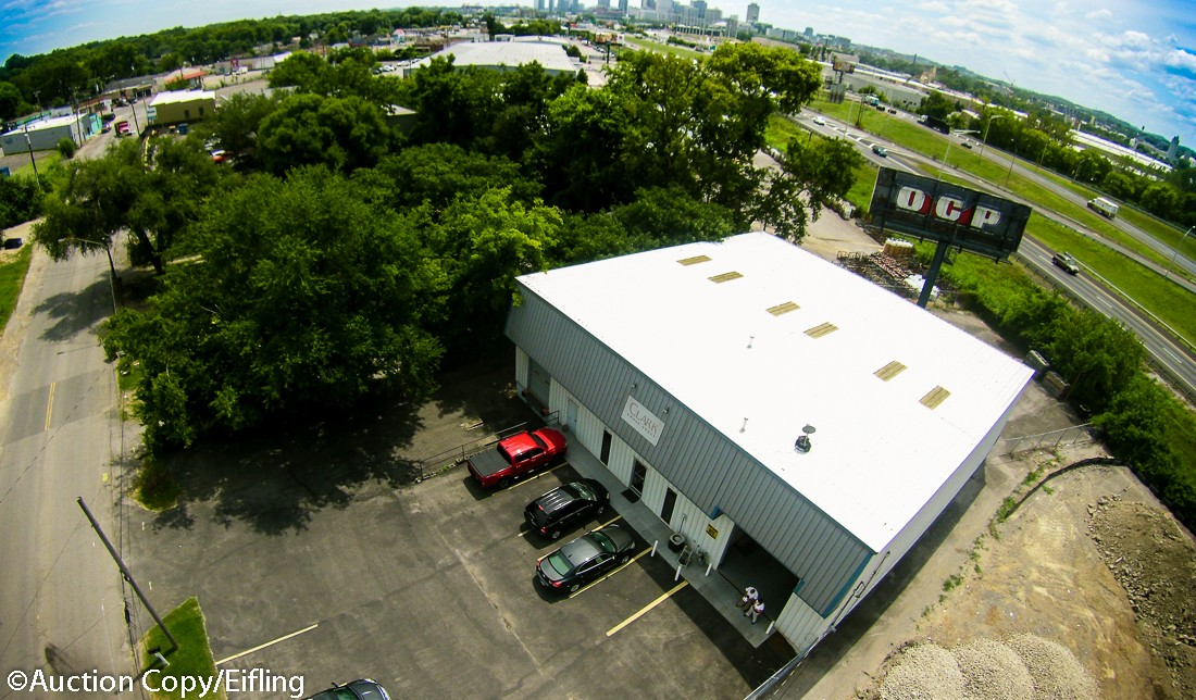 1014 Whites Creek Pike Property Photo - Nashville, TN real estate listing
