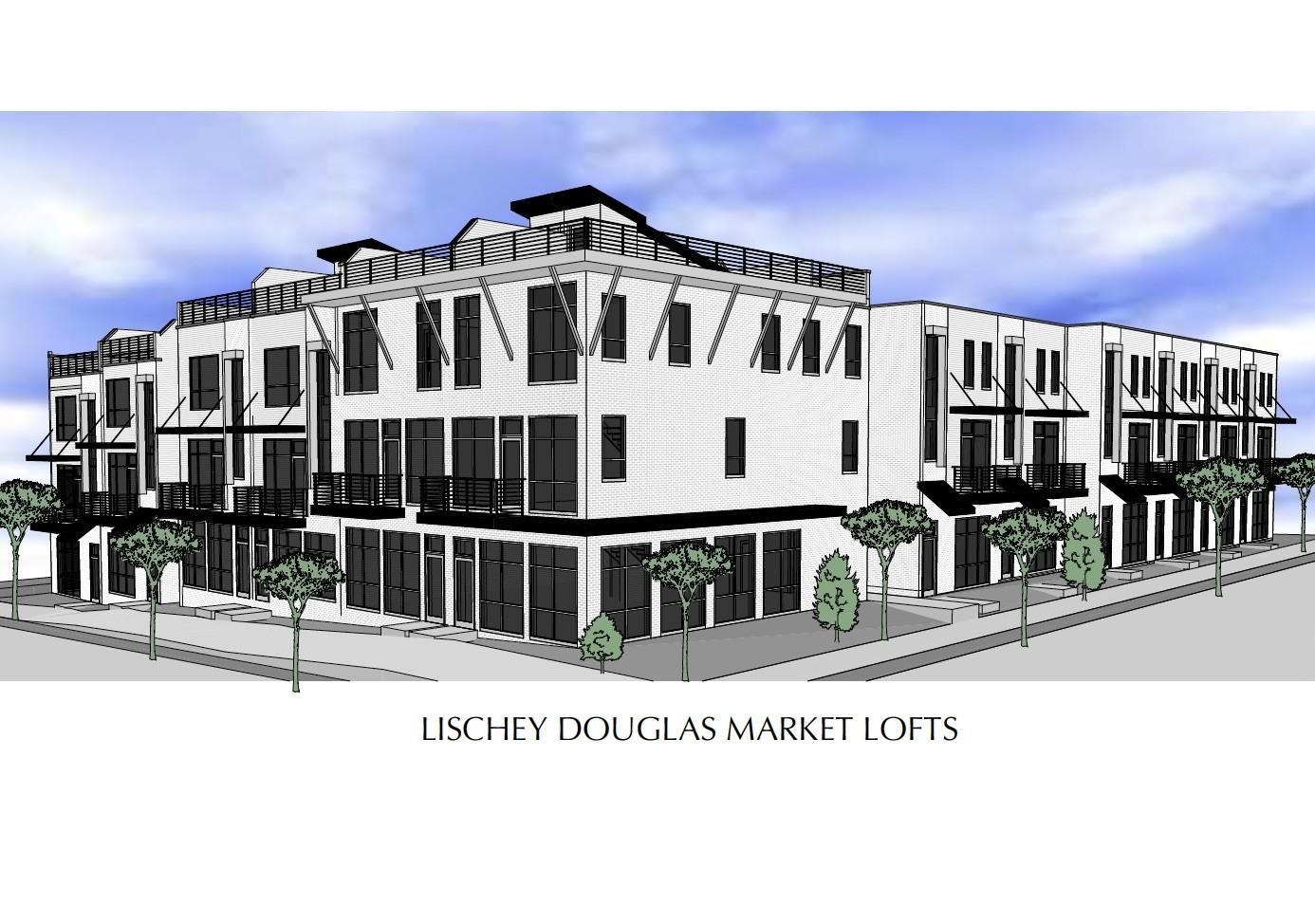 333 Douglas Ave #13-16 Property Photo - Nashville, TN real estate listing
