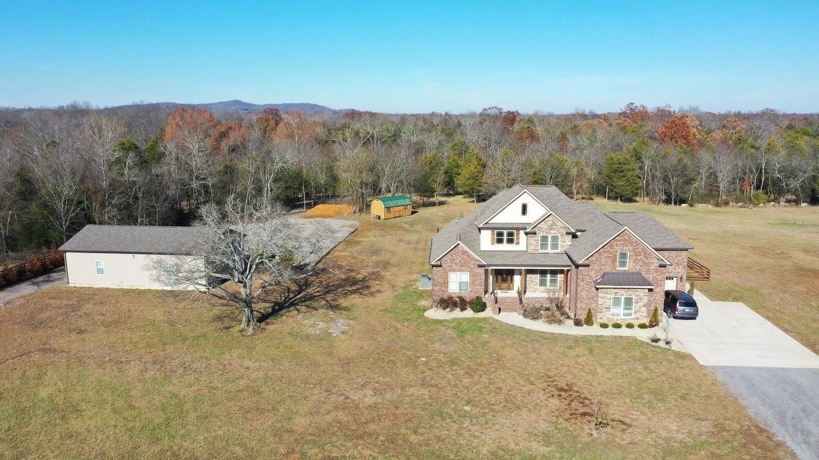 7062 Williams Rd, Christiana, TN 37037 - Christiana, TN real estate listing