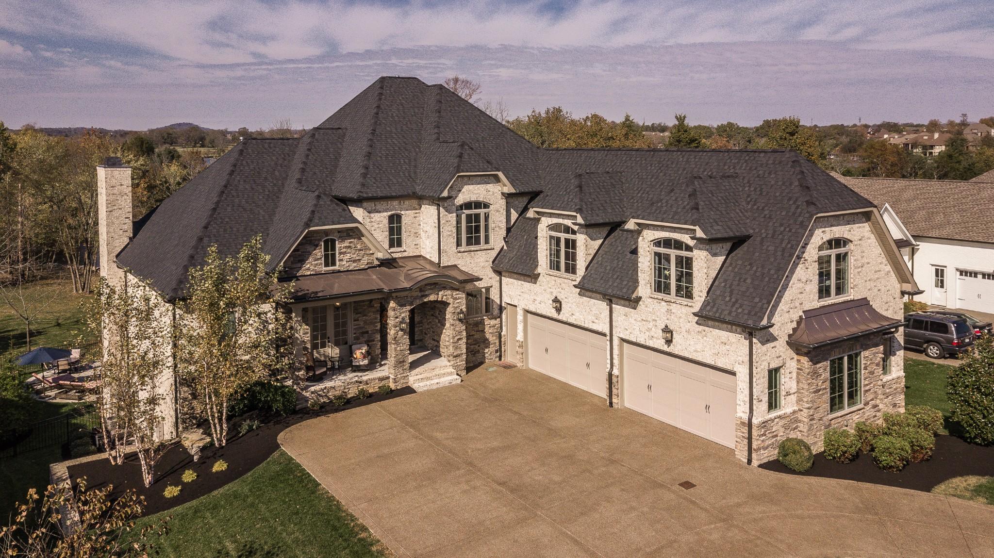 1435 Boardwalk Pl, Gallatin, TN 37066 - Gallatin, TN real estate listing