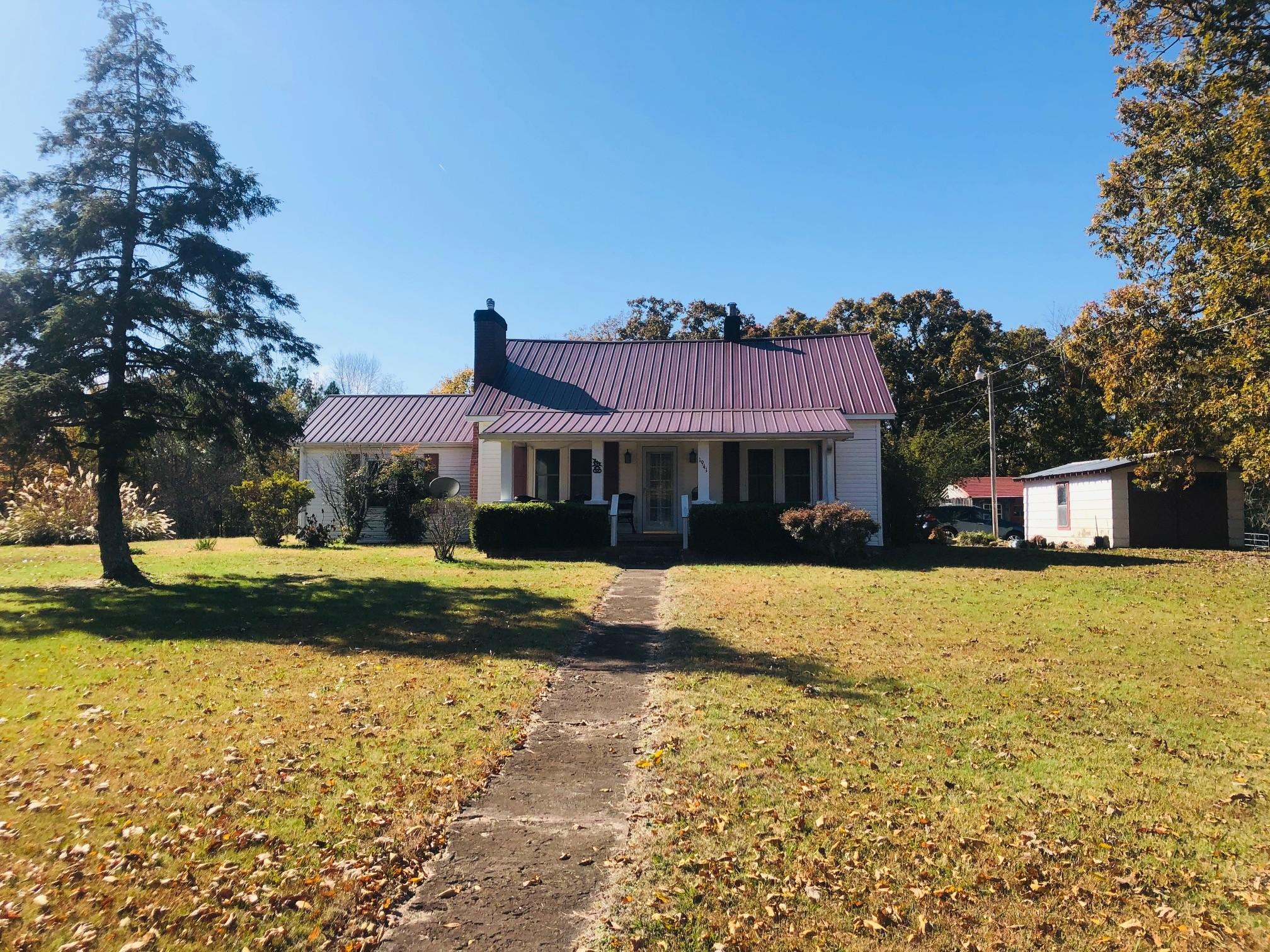 37185 Real Estate Listings Main Image