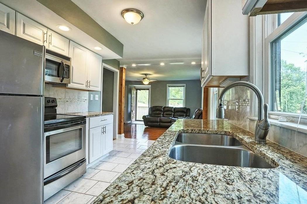 2649 Smith Springs Rd, Nashville, TN 37217 - Nashville, TN real estate listing
