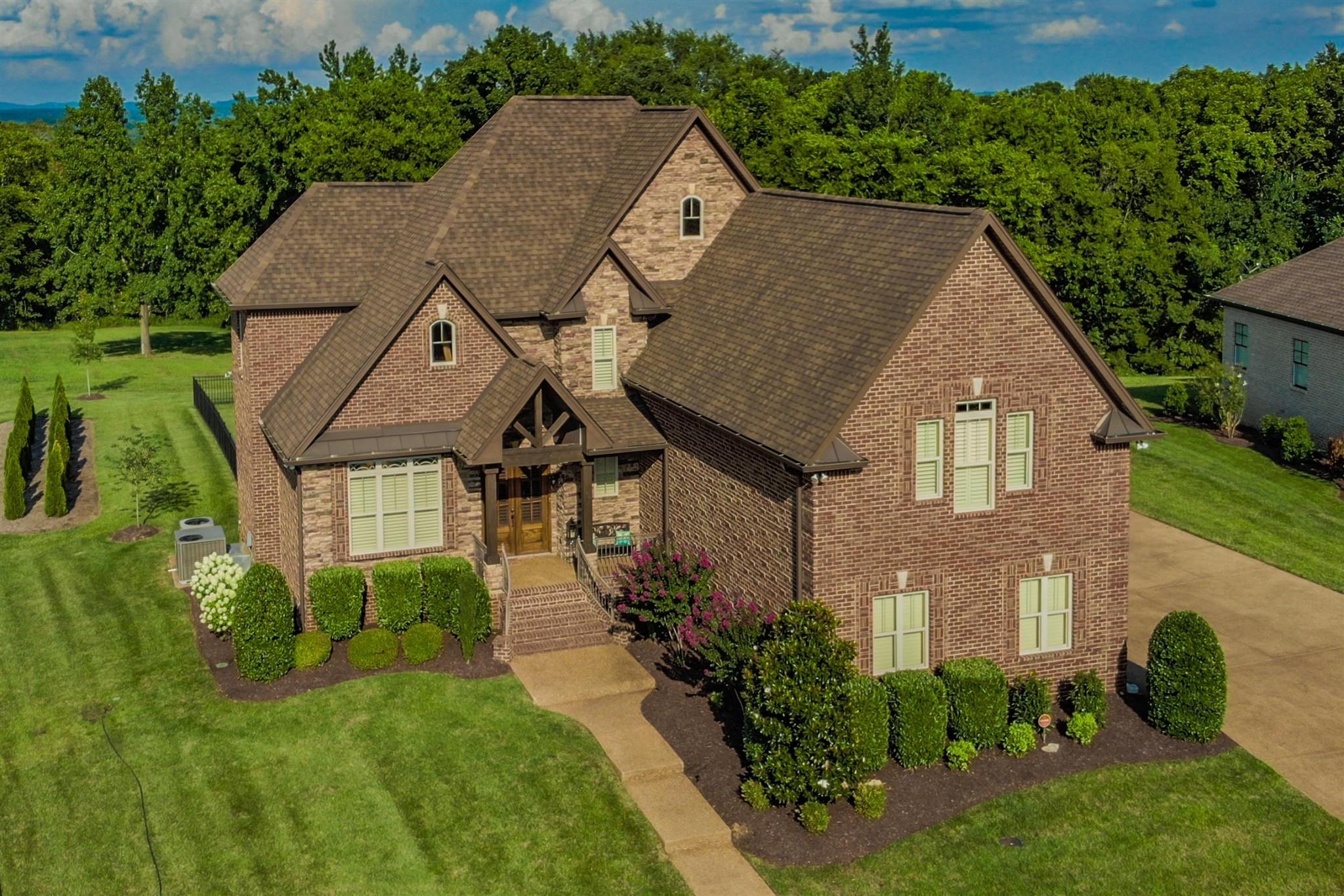 303 Charleston Street, Lebanon, TN 37087 - Lebanon, TN real estate listing